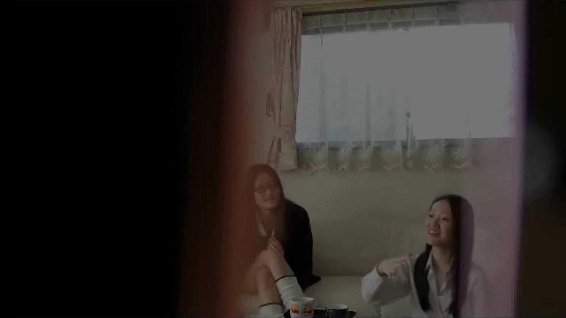わが愛しき女良達よFile.01 盗撮シリーズ | おまんこ見放題  76PIX 47