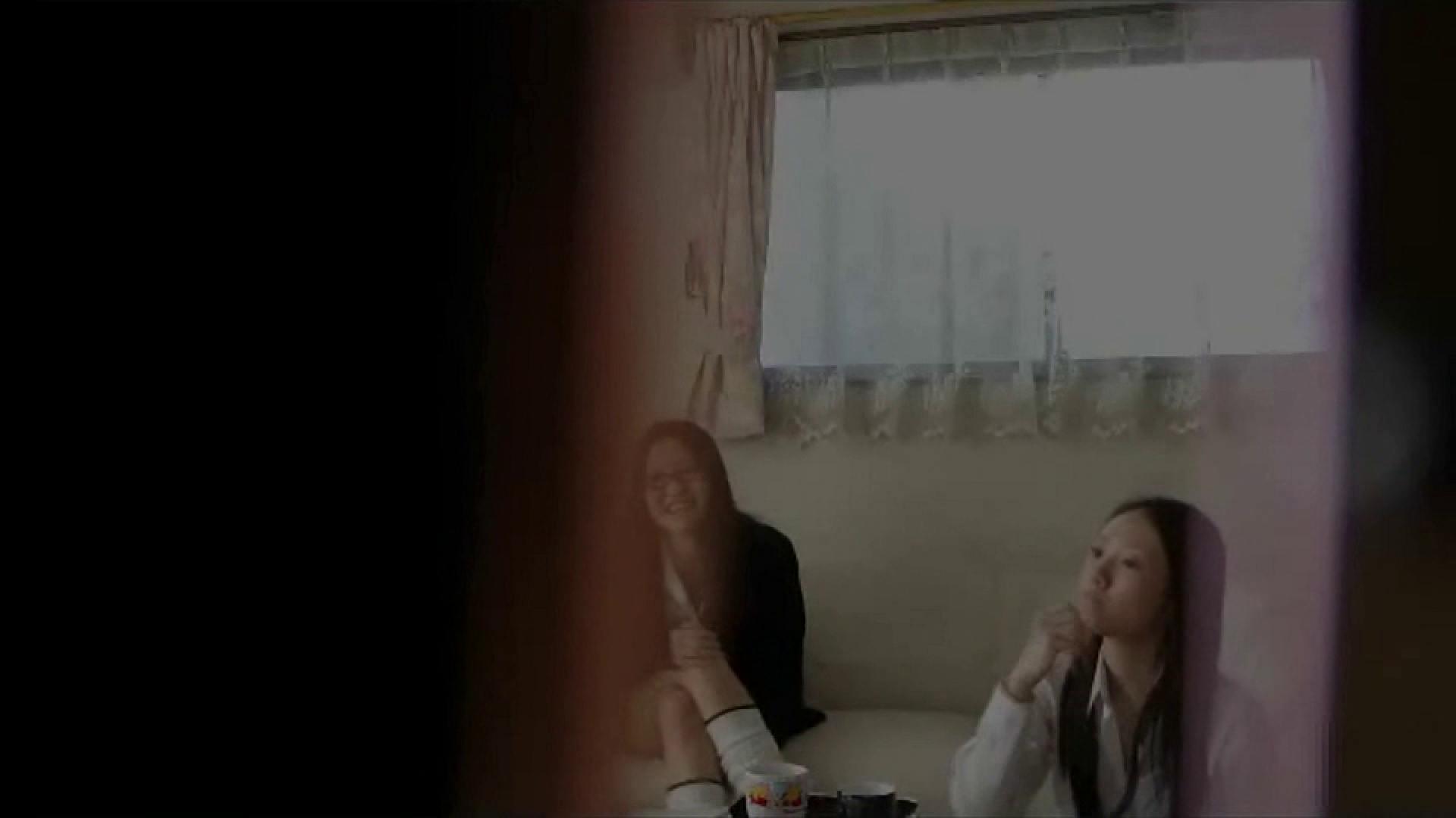 わが愛しき女良達よFile.01 盗撮シリーズ  76PIX 48