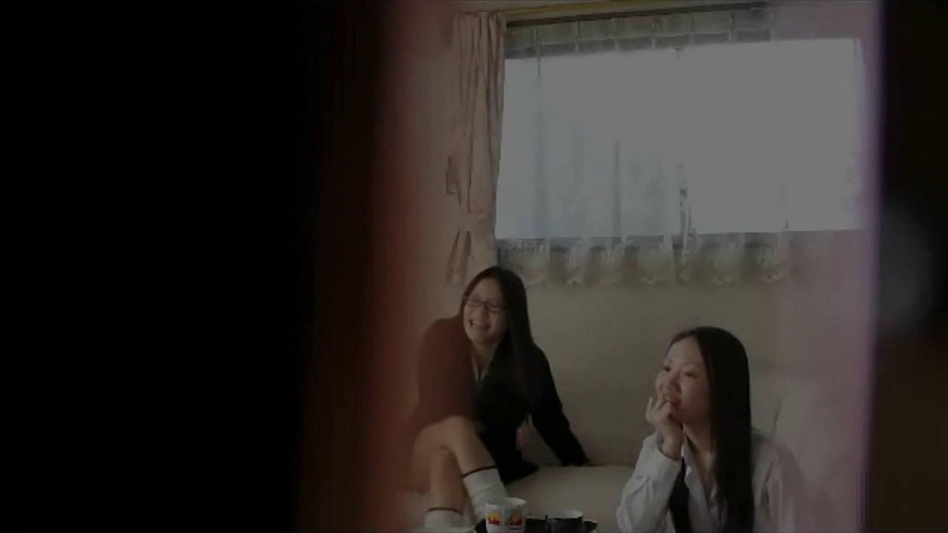 わが愛しき女良達よFile.01 盗撮シリーズ | おまんこ見放題  76PIX 49