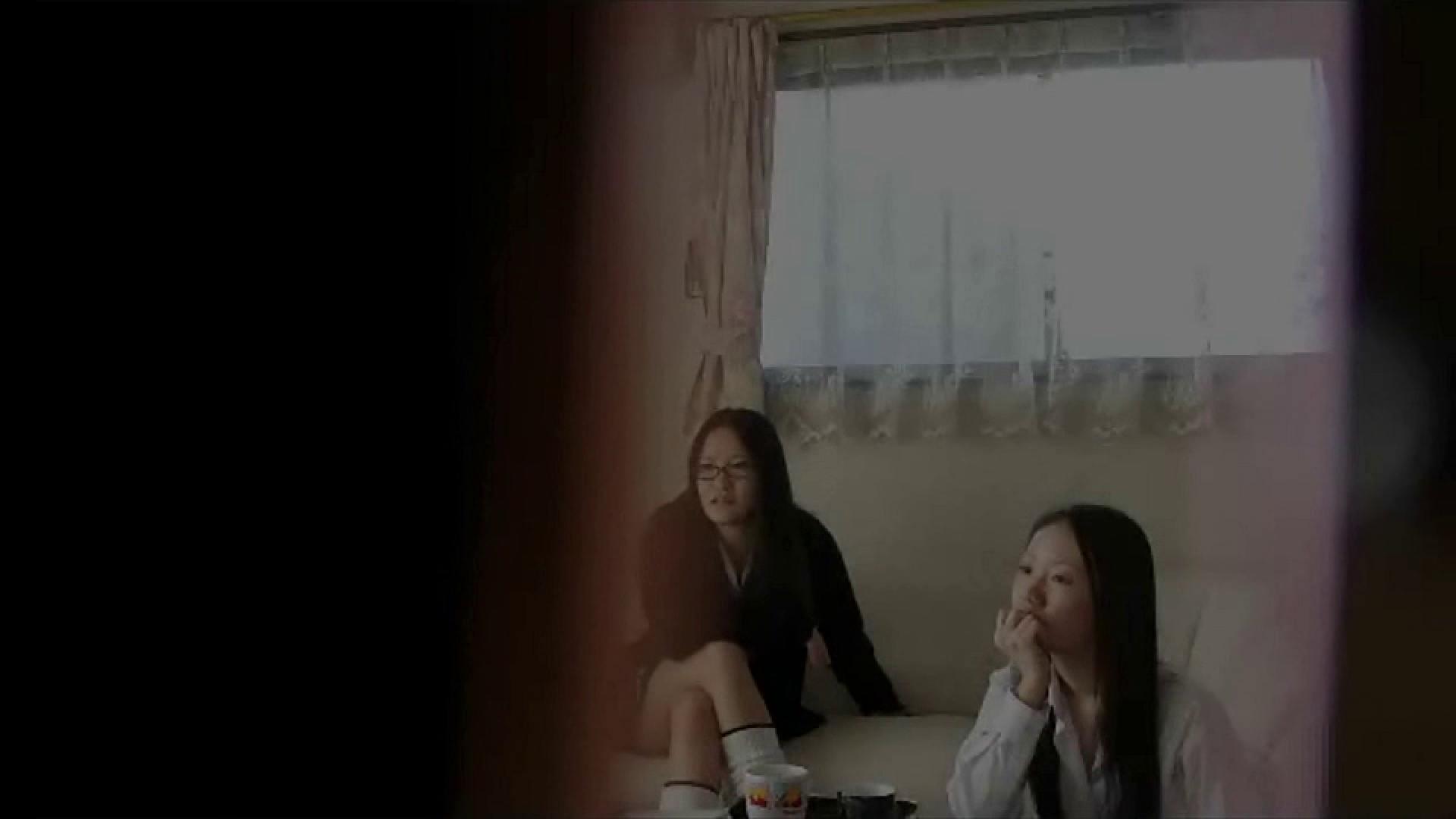 わが愛しき女良達よFile.01 盗撮シリーズ  76PIX 50