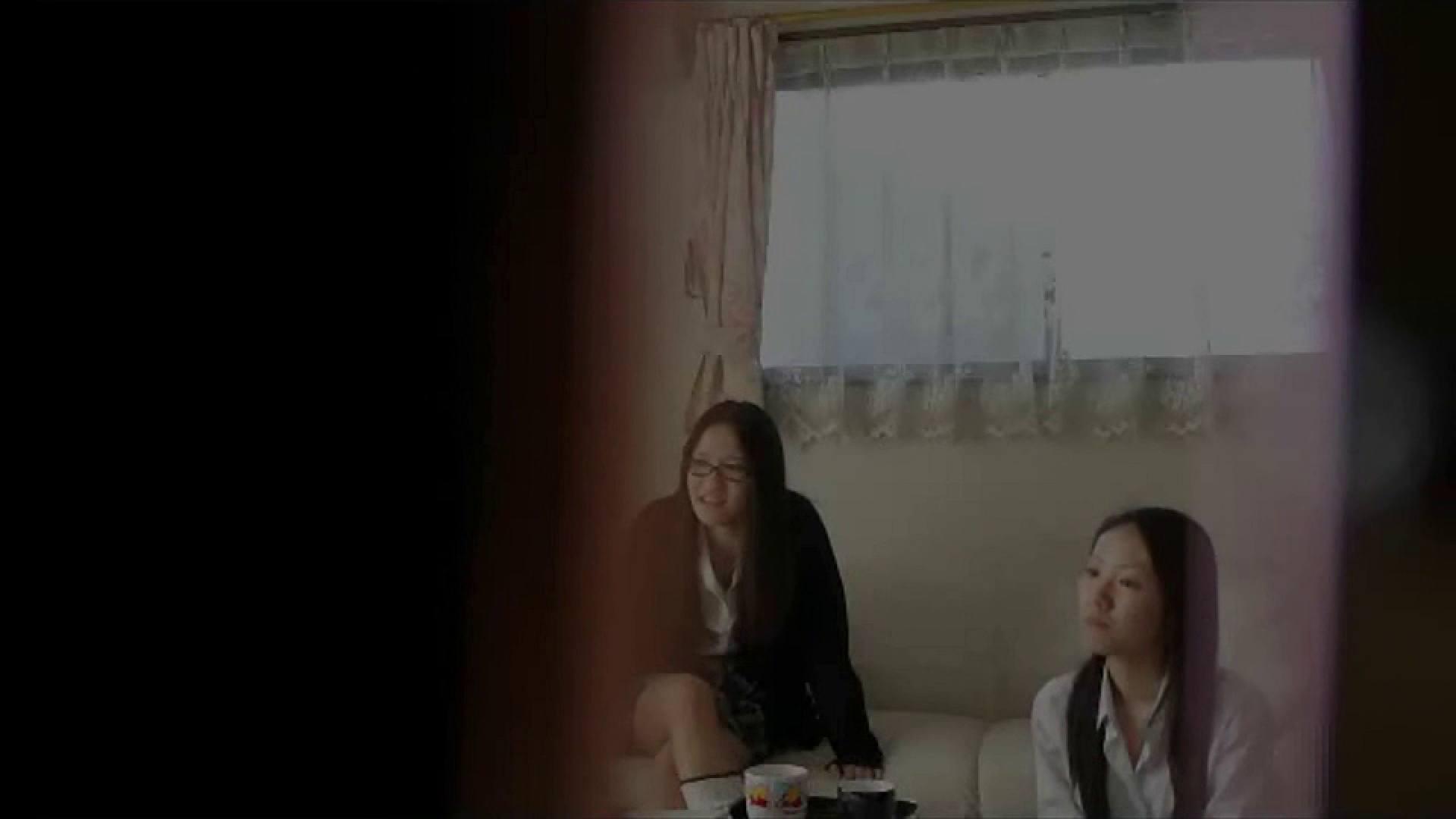 わが愛しき女良達よFile.01 盗撮シリーズ  76PIX 56