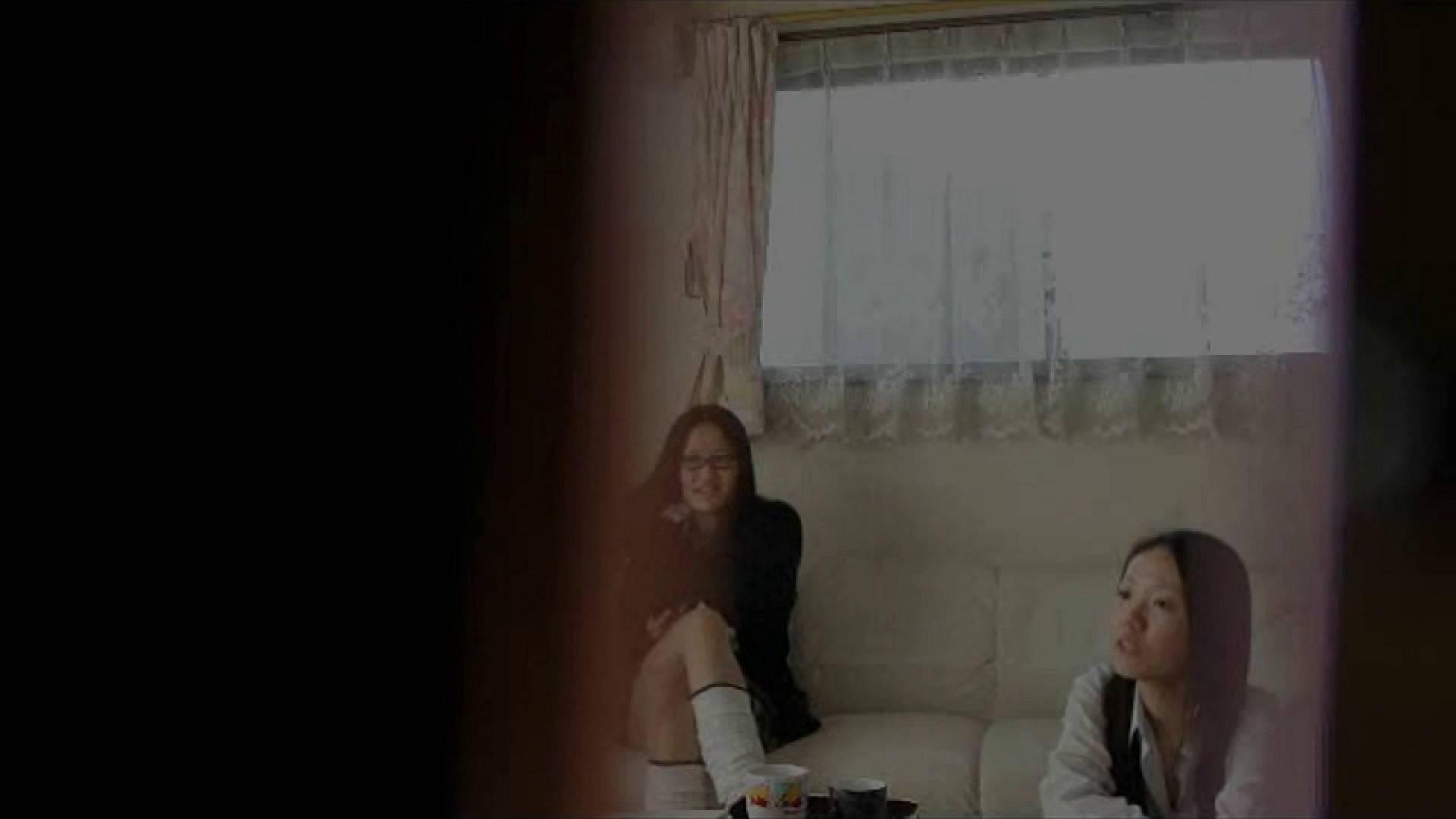 わが愛しき女良達よFile.01 盗撮シリーズ | おまんこ見放題  76PIX 65