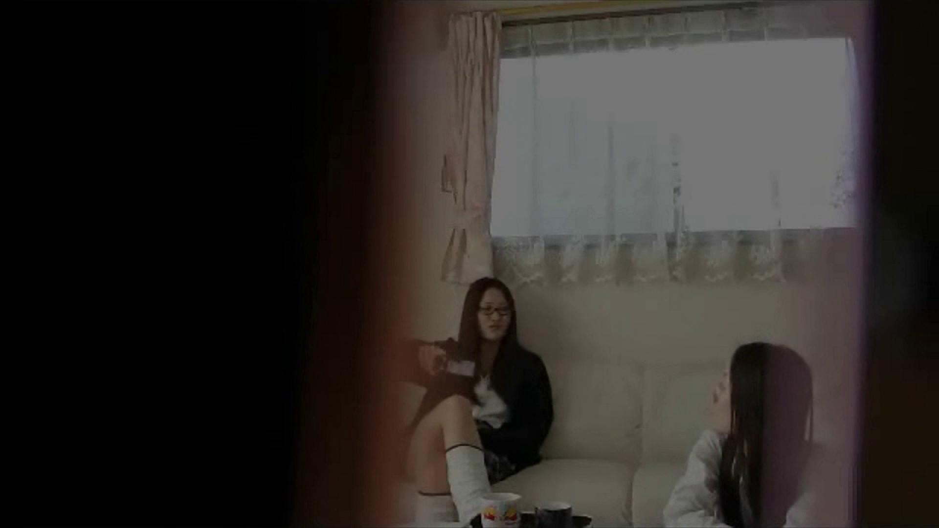 わが愛しき女良達よFile.01 盗撮シリーズ | おまんこ見放題  76PIX 67