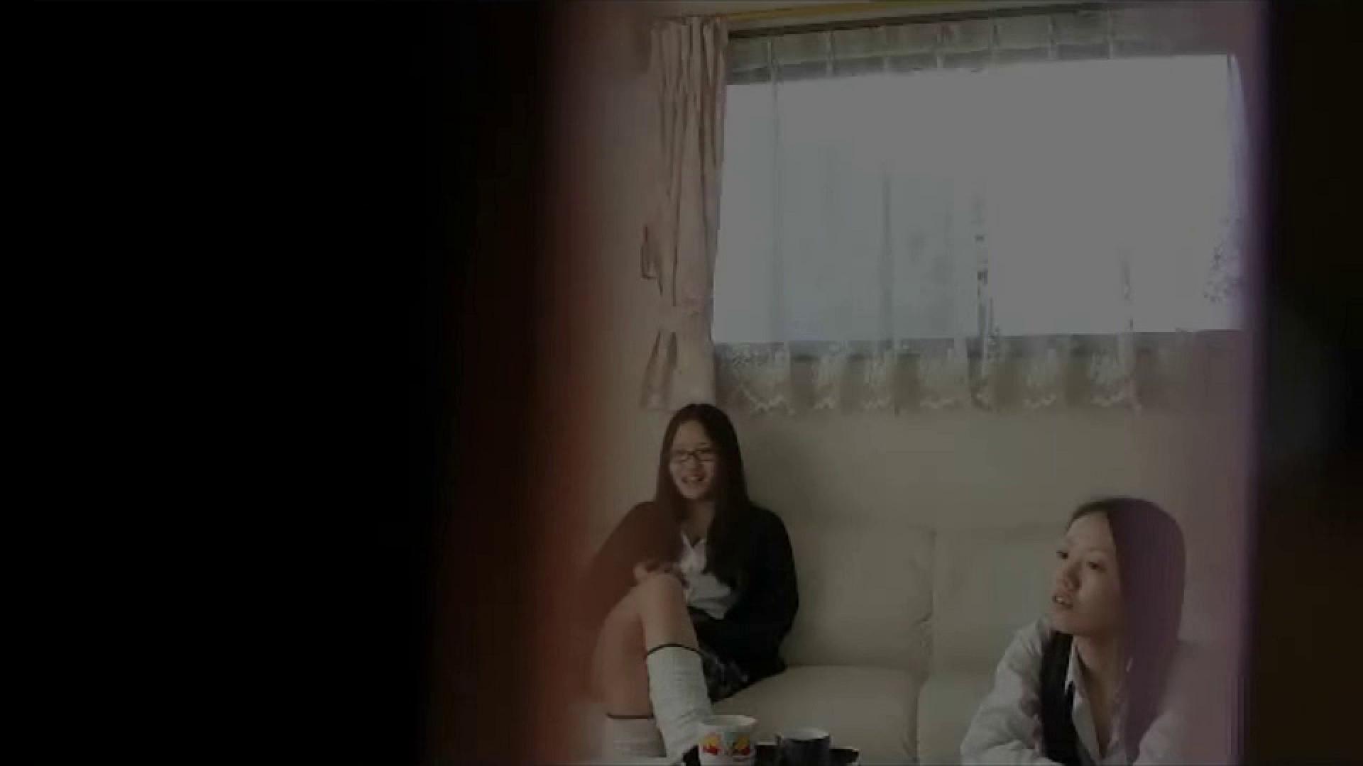 わが愛しき女良達よFile.01 盗撮シリーズ  76PIX 68