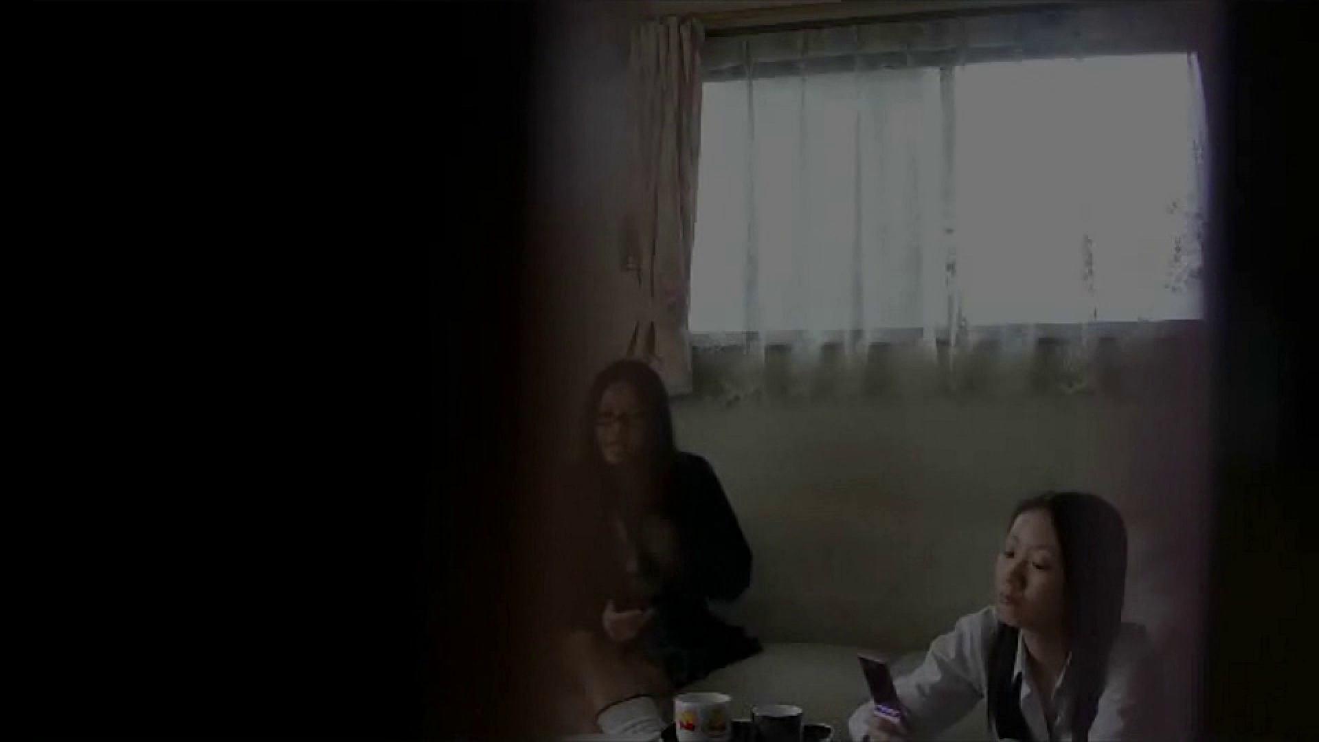 わが愛しき女良達よFile.01 盗撮シリーズ | おまんこ見放題  76PIX 73