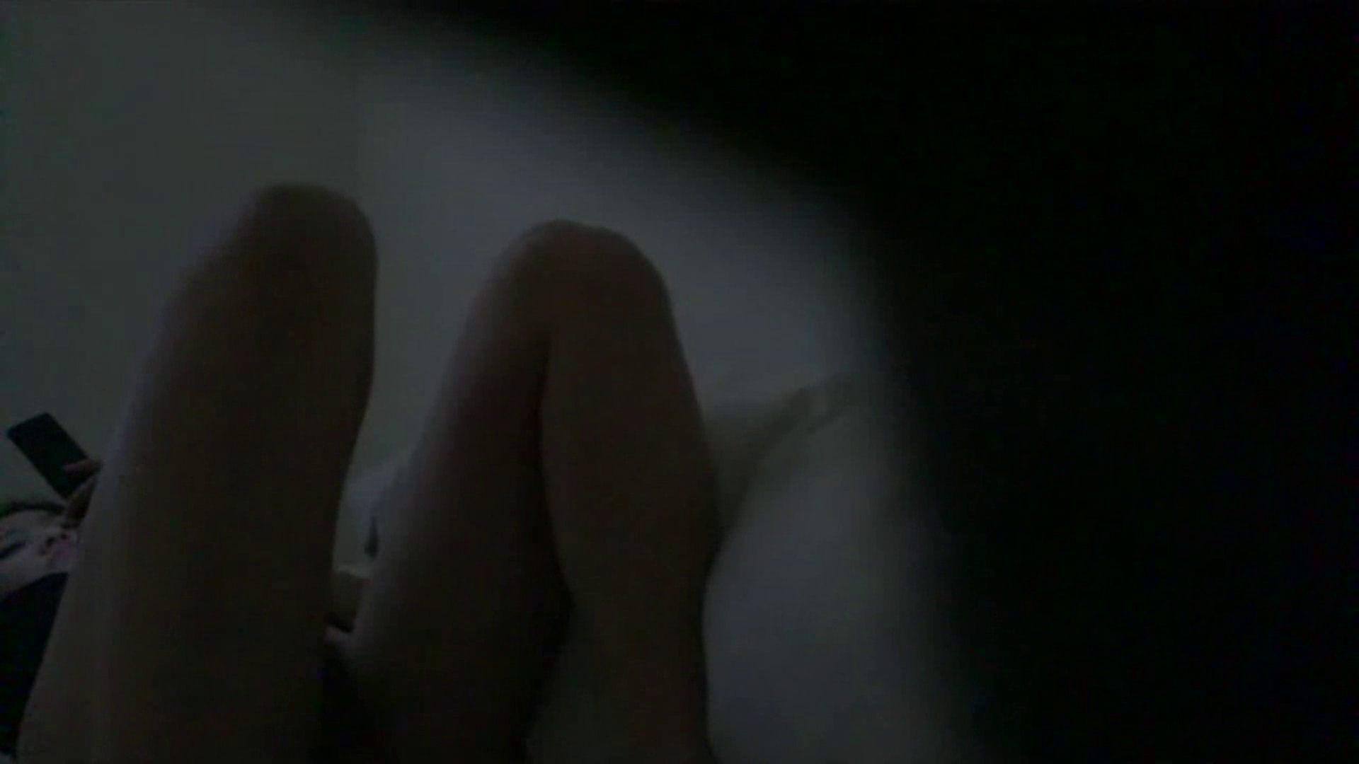 わが愛しき女良達よFile.16 シャワー | 0  82PIX 77