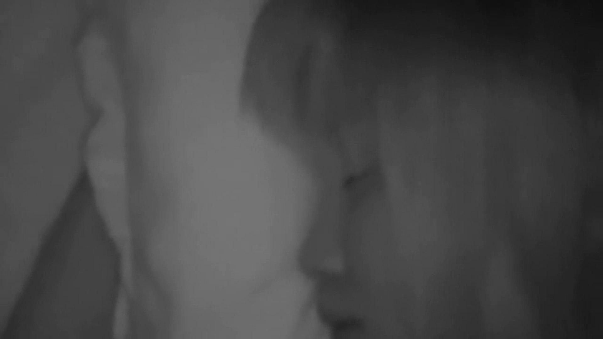 わが愛しき女良達よFile.37 盗撮シリーズ | おまんこ見放題  109PIX 45