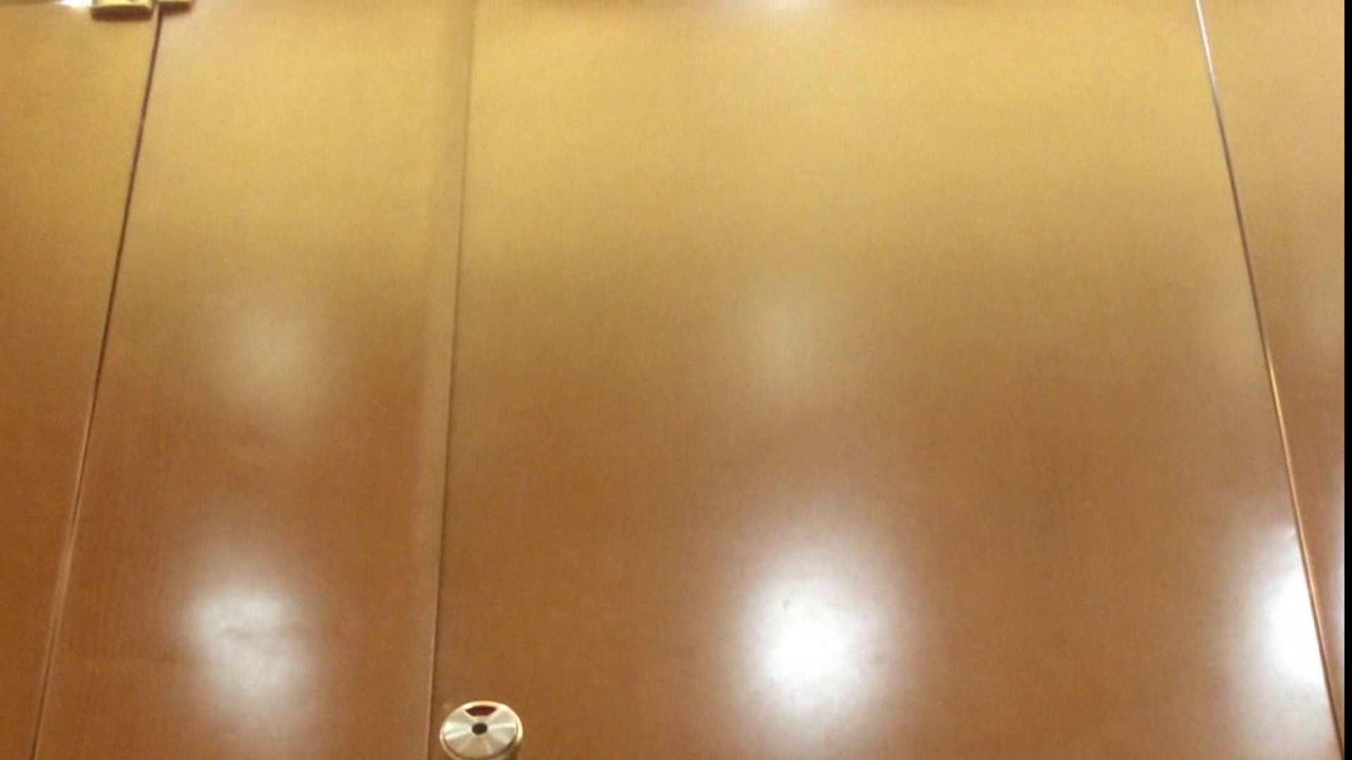 「噂」の国の厠観察日記2 Vol.01 人気シリーズ | 厠・・・  89PIX 7