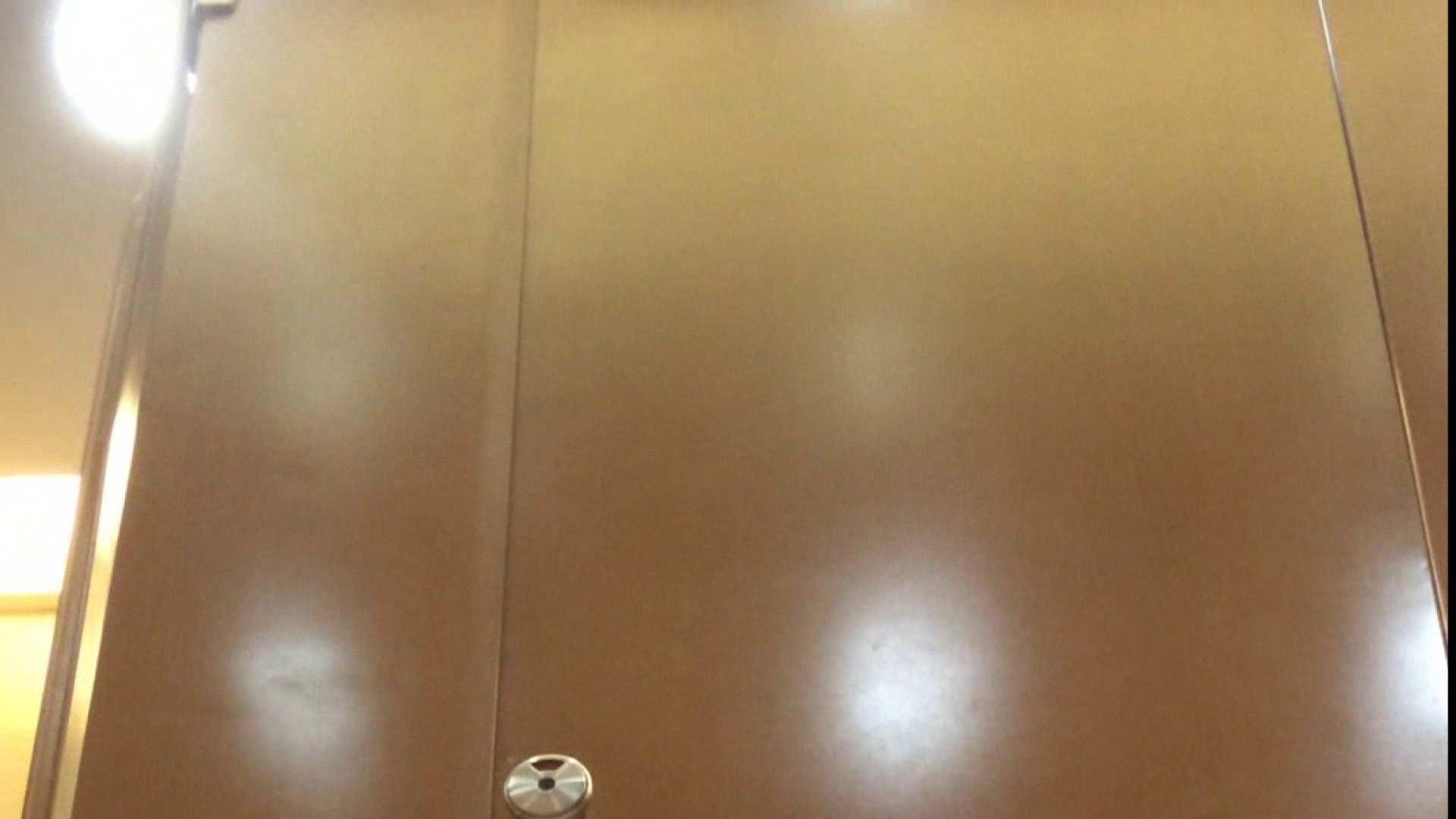 「噂」の国の厠観察日記2 Vol.01 人気シリーズ | 厠・・・  89PIX 15
