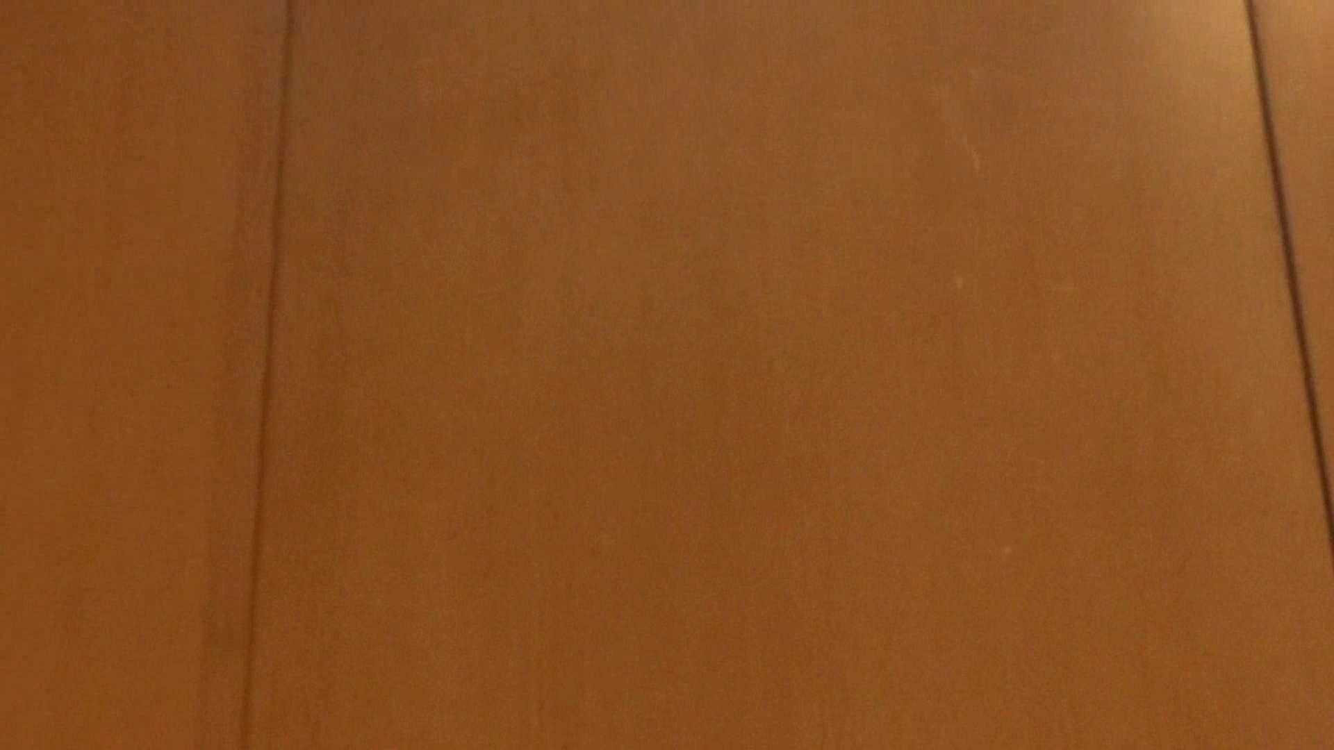 「噂」の国の厠観察日記2 Vol.01 人気シリーズ | 厠・・・  89PIX 69