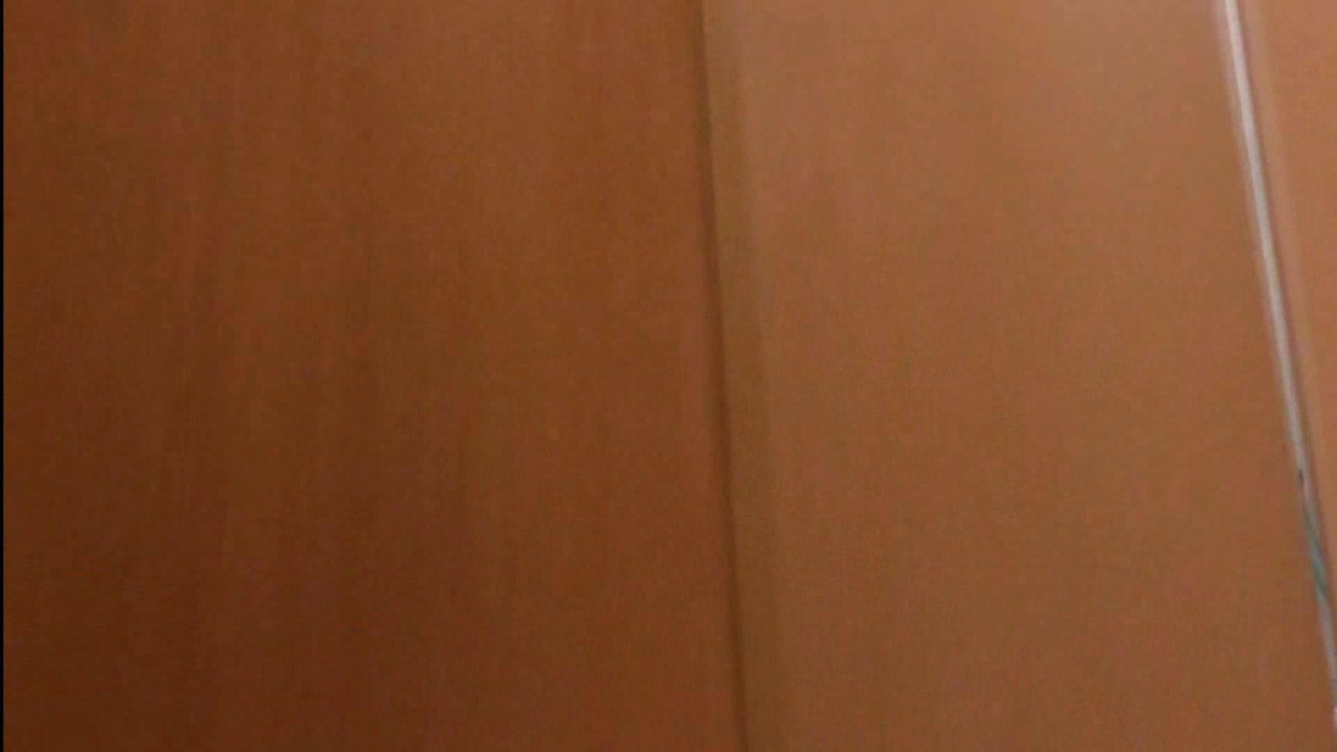 「噂」の国の厠観察日記2 Vol.04 厠・・・   人気シリーズ  96PIX 3