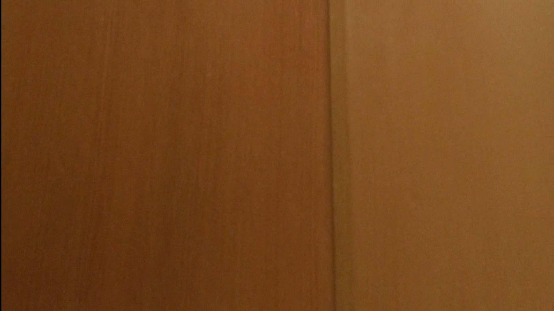 「噂」の国の厠観察日記2 Vol.04 厠・・・   人気シリーズ  96PIX 13