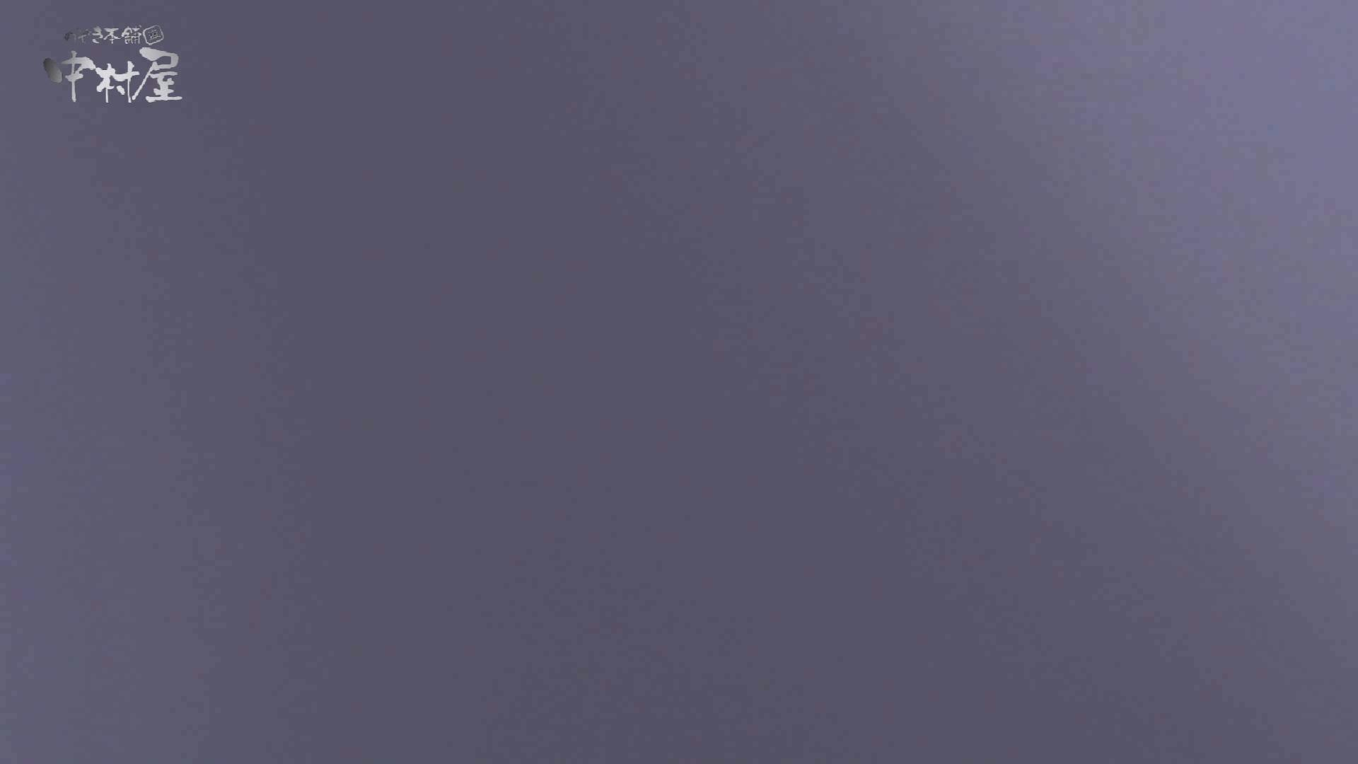 洗面所突入レポート!!vol.3 マンコエロすぎ エロ画像 94PIX 93