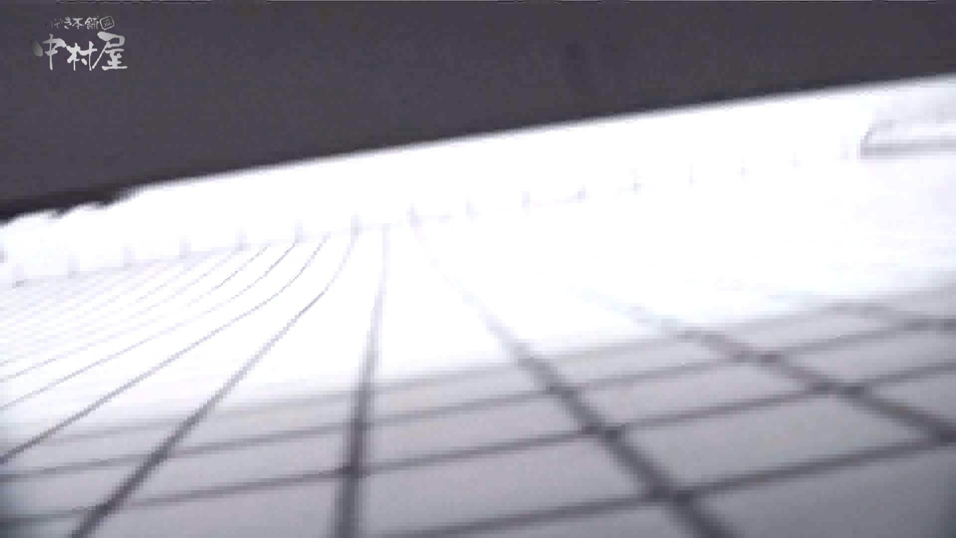 洗面所突入レポート!!vol.4 盗撮シリーズ スケベ動画紹介 91PIX 38