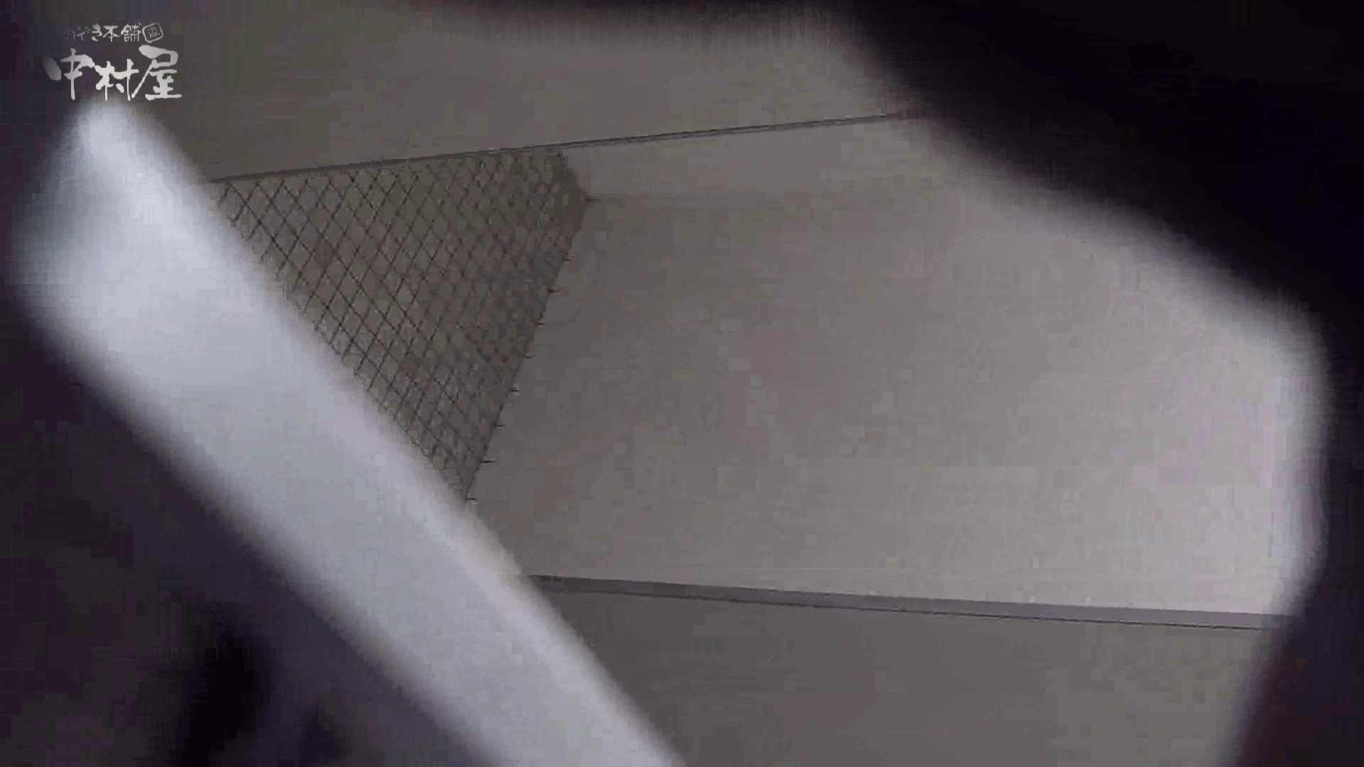 洗面所突入レポート!!vol.4 美女まとめ SEX無修正画像 91PIX 41