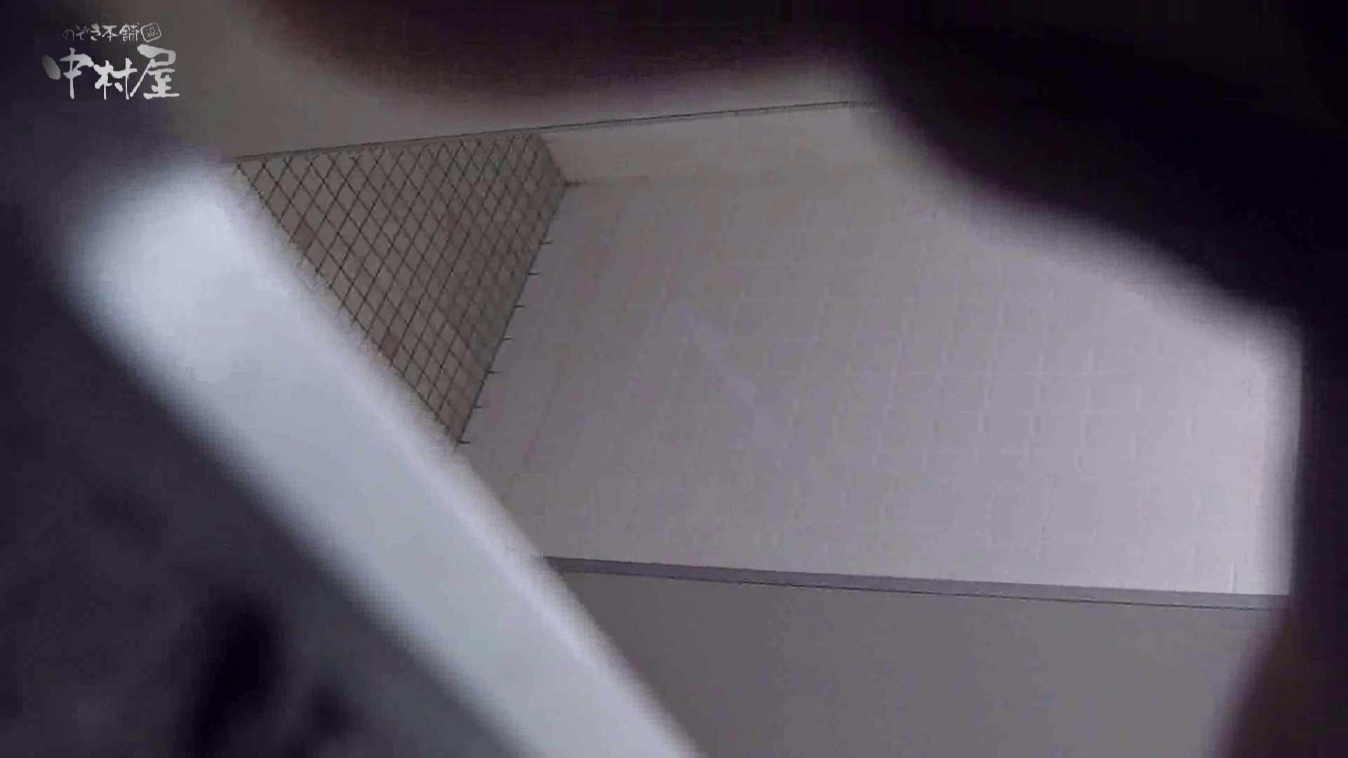 洗面所突入レポート!!vol.4 トイレ すけべAV動画紹介 91PIX 42