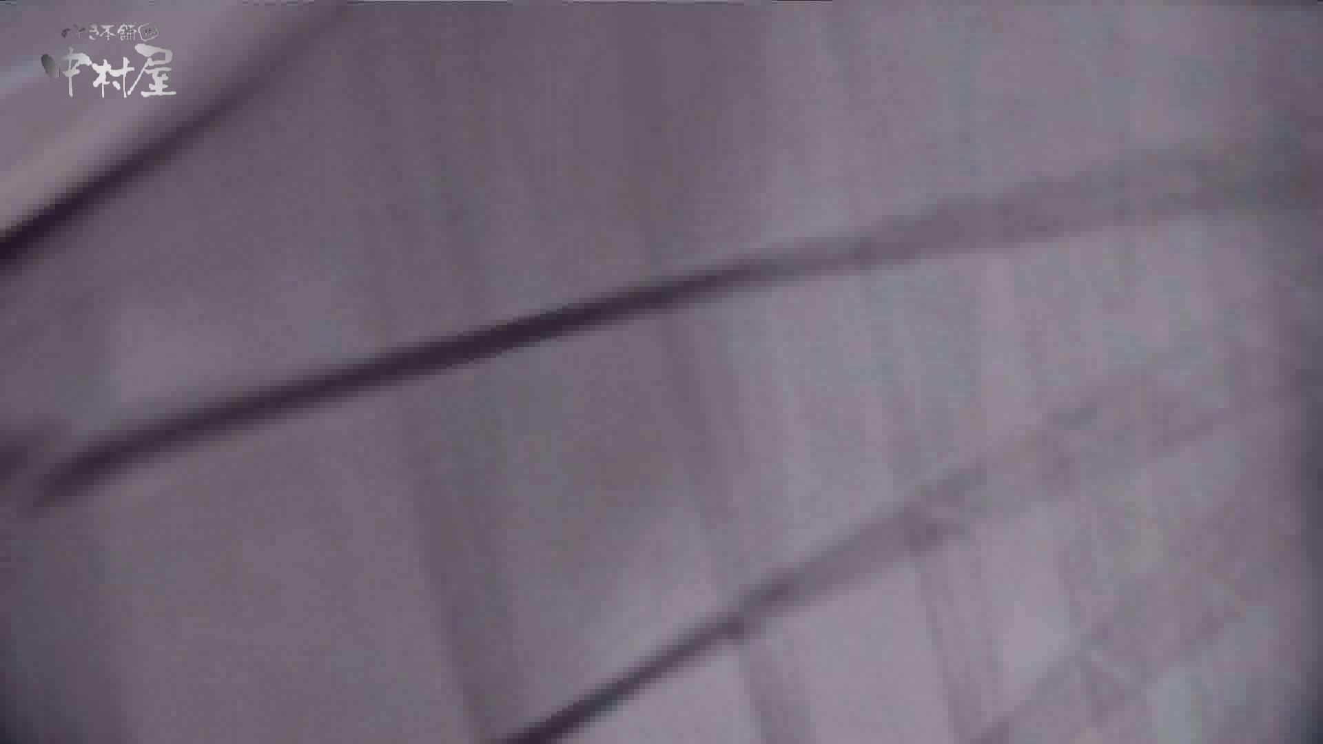 洗面所突入レポート!!vol.4 女子トイレ編 おめこ無修正動画無料 91PIX 62