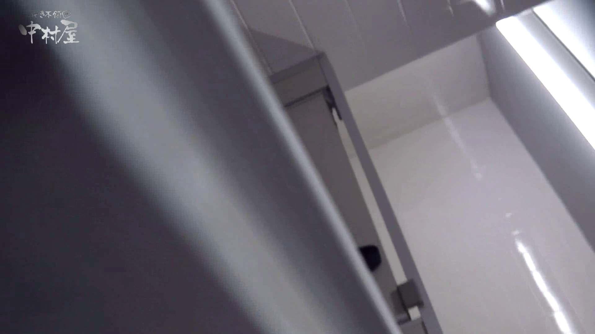 洗面所突入レポート!!vol.4 マンコエロすぎ 盗撮動画紹介 91PIX 66