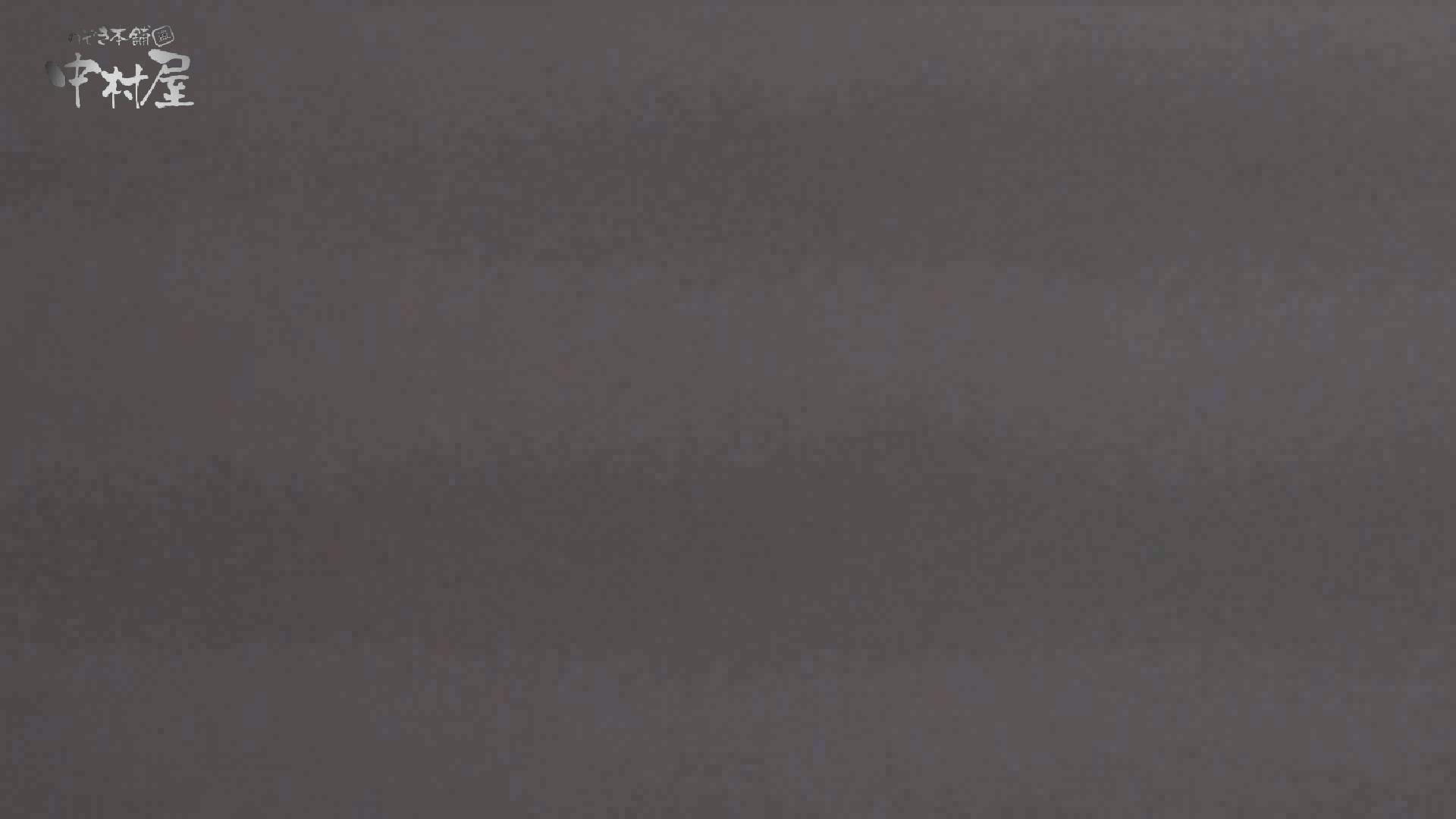 洗面所突入レポート!!vol.7 洗面所編 アダルト動画キャプチャ 113PIX 4