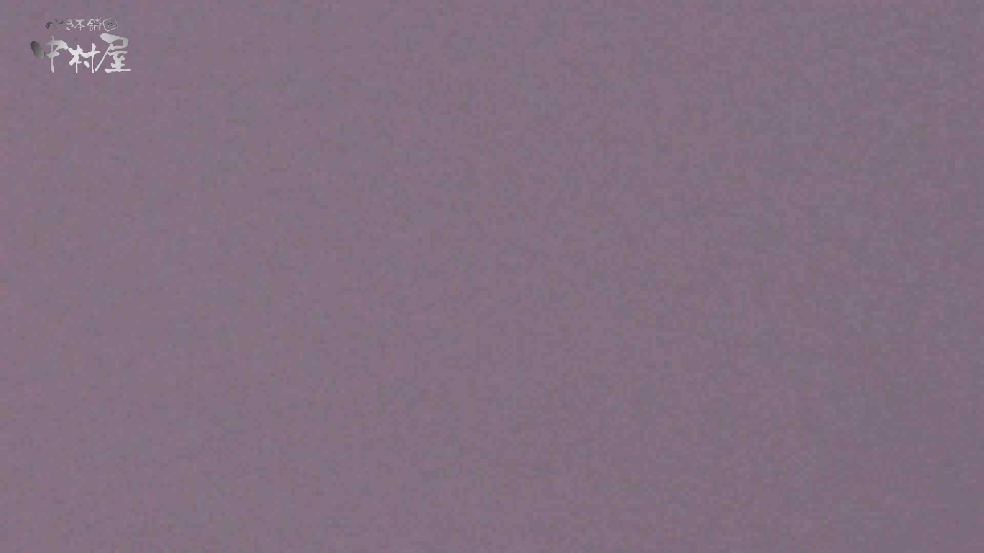 洗面所突入レポート!!vol.7 マンコエロすぎ ワレメ無修正動画無料 113PIX 66