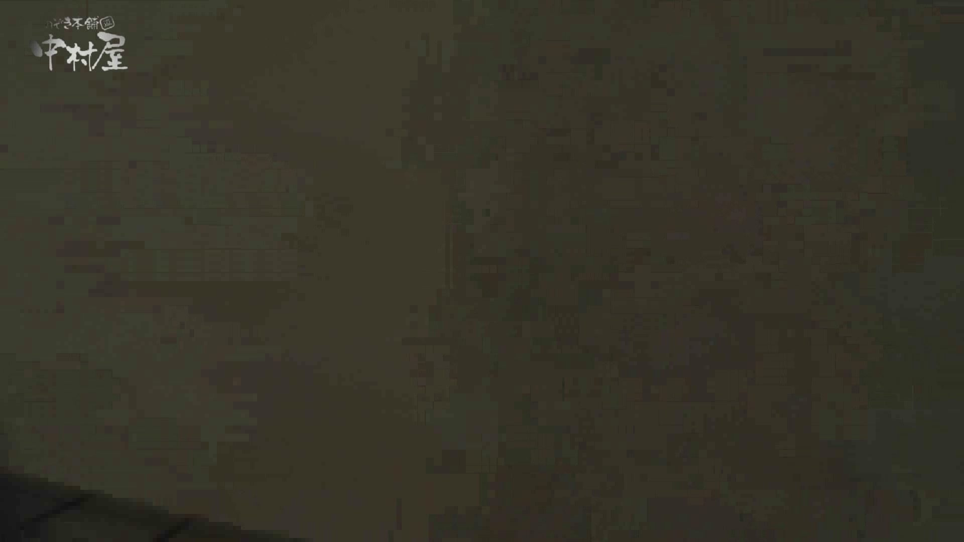洗面所突入レポート!!vol.12 美女まとめ おめこ無修正動画無料 97PIX 77