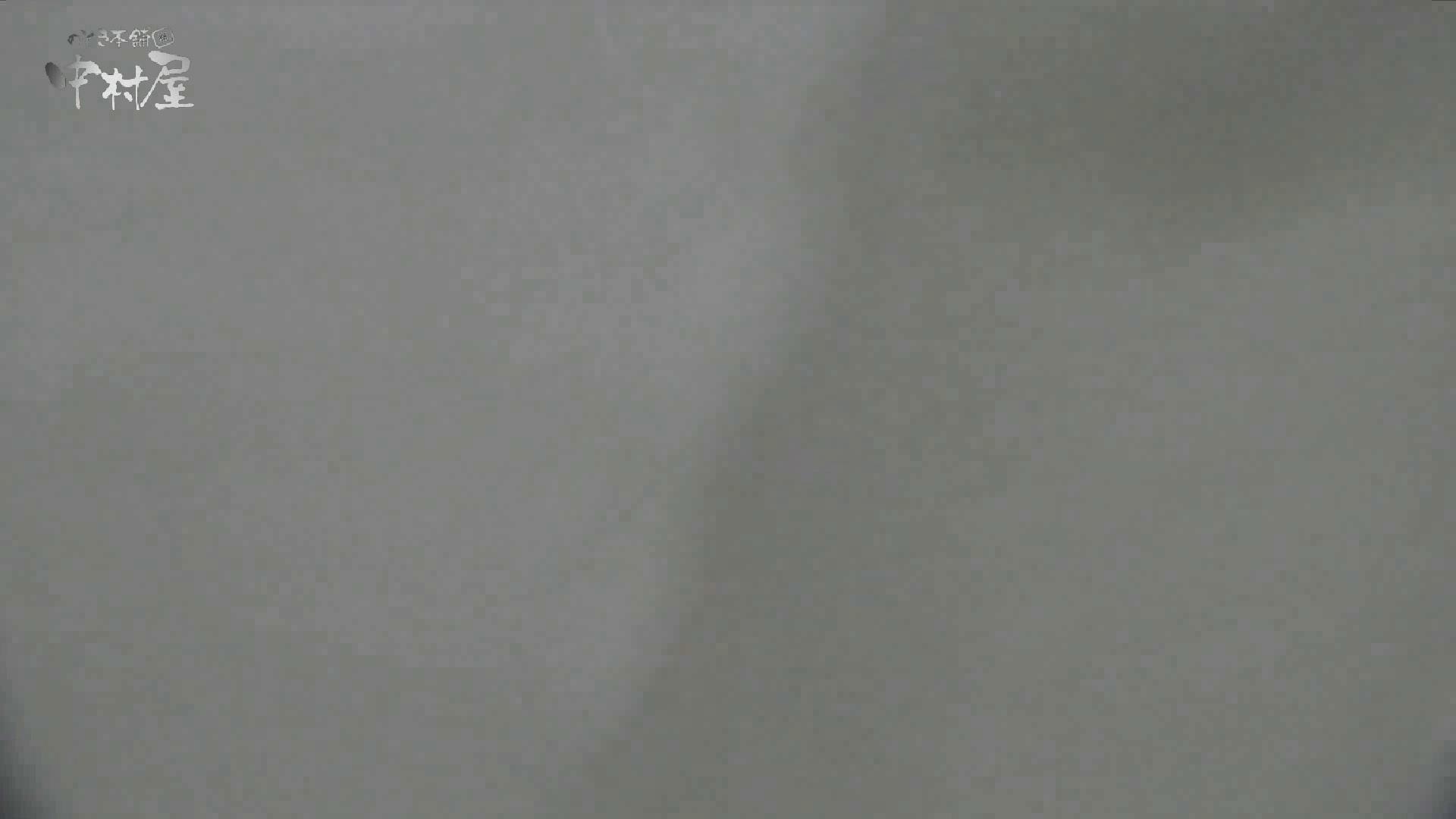 洗面所突入レポート!!vol.13 排泄編 オマンコ無修正動画無料 97PIX 78