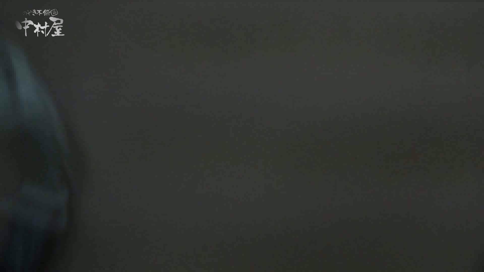 洗面所突入レポート!!vol.13 乙女のエロ動画 ワレメ無修正動画無料 97PIX 79