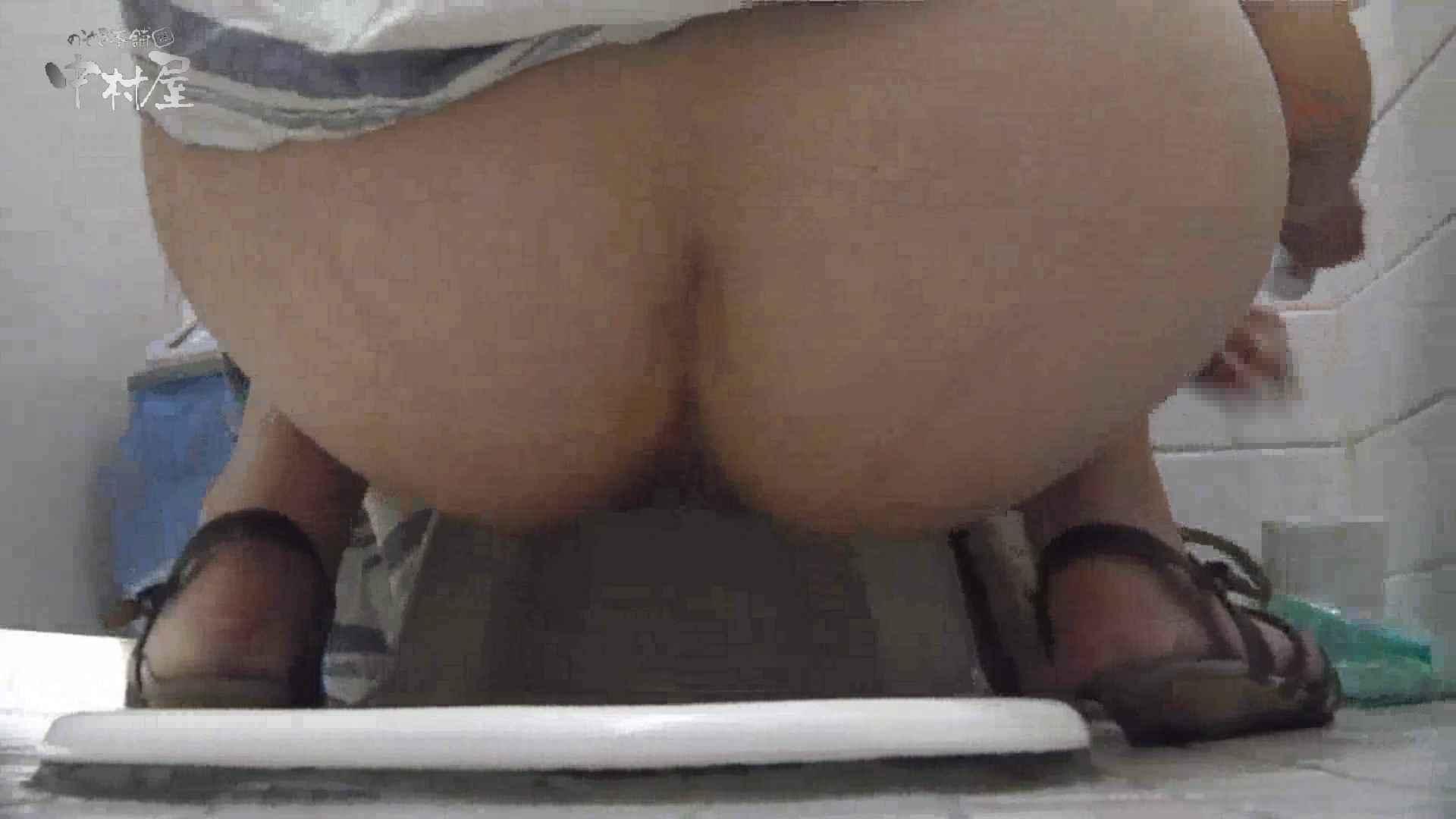 洗面所突入レポート!!vol.13 女子トイレ編 オメコ無修正動画無料 97PIX 80