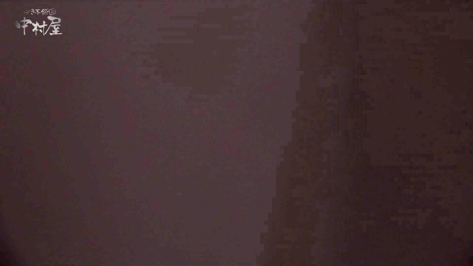 洗面所突入レポート!!vol.17 トイレ エロ画像 83PIX 41