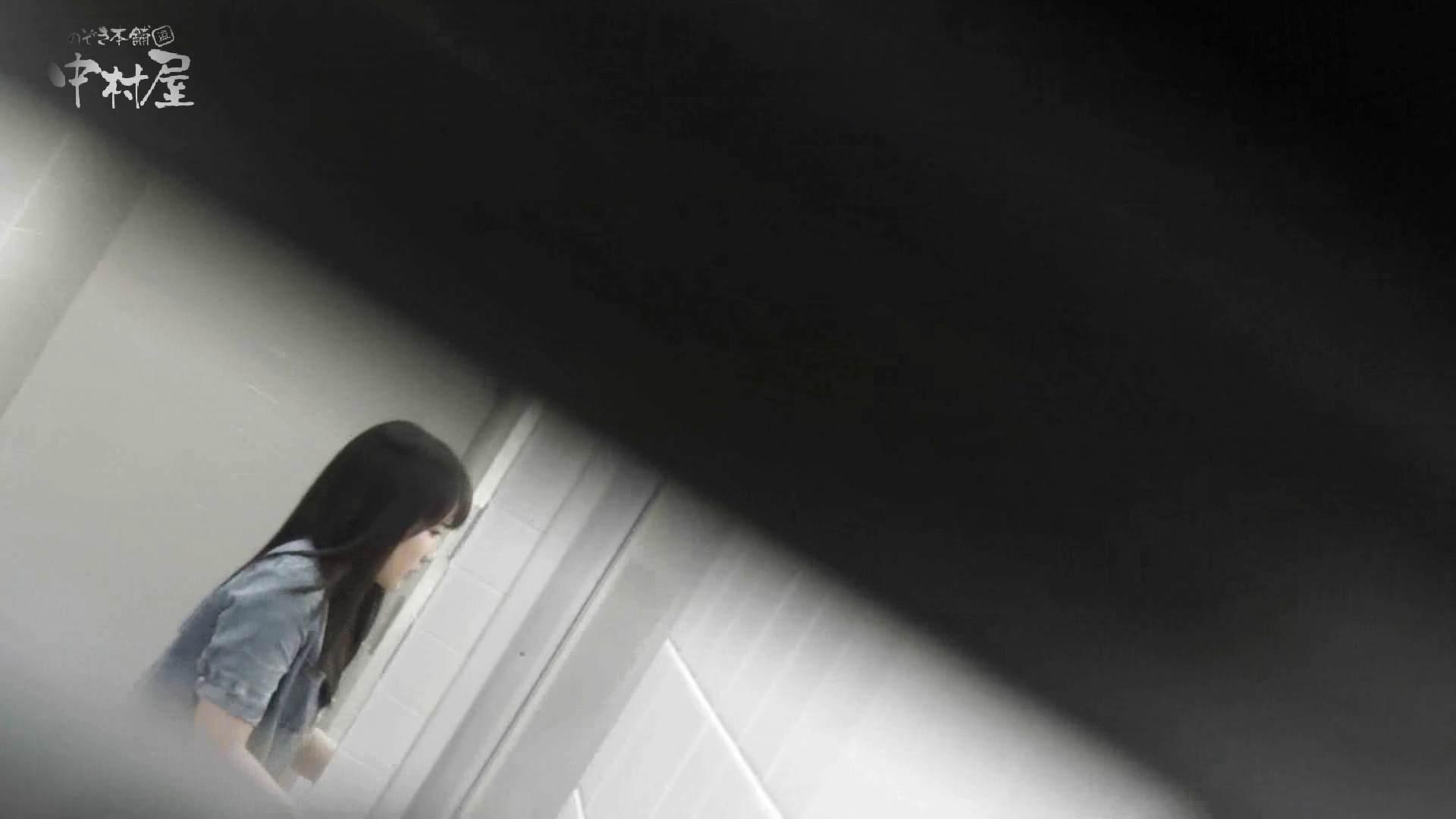 洗面所突入レポート!!vol.21 女子トイレ編 盗み撮り動画 82PIX 7