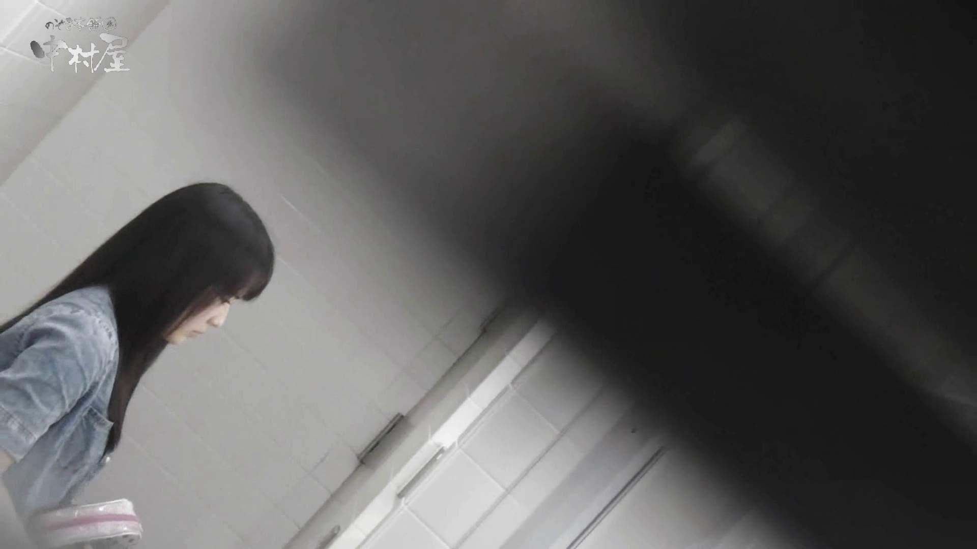 洗面所突入レポート!!vol.21 卑猥すぎ オメコ無修正動画無料 82PIX 17