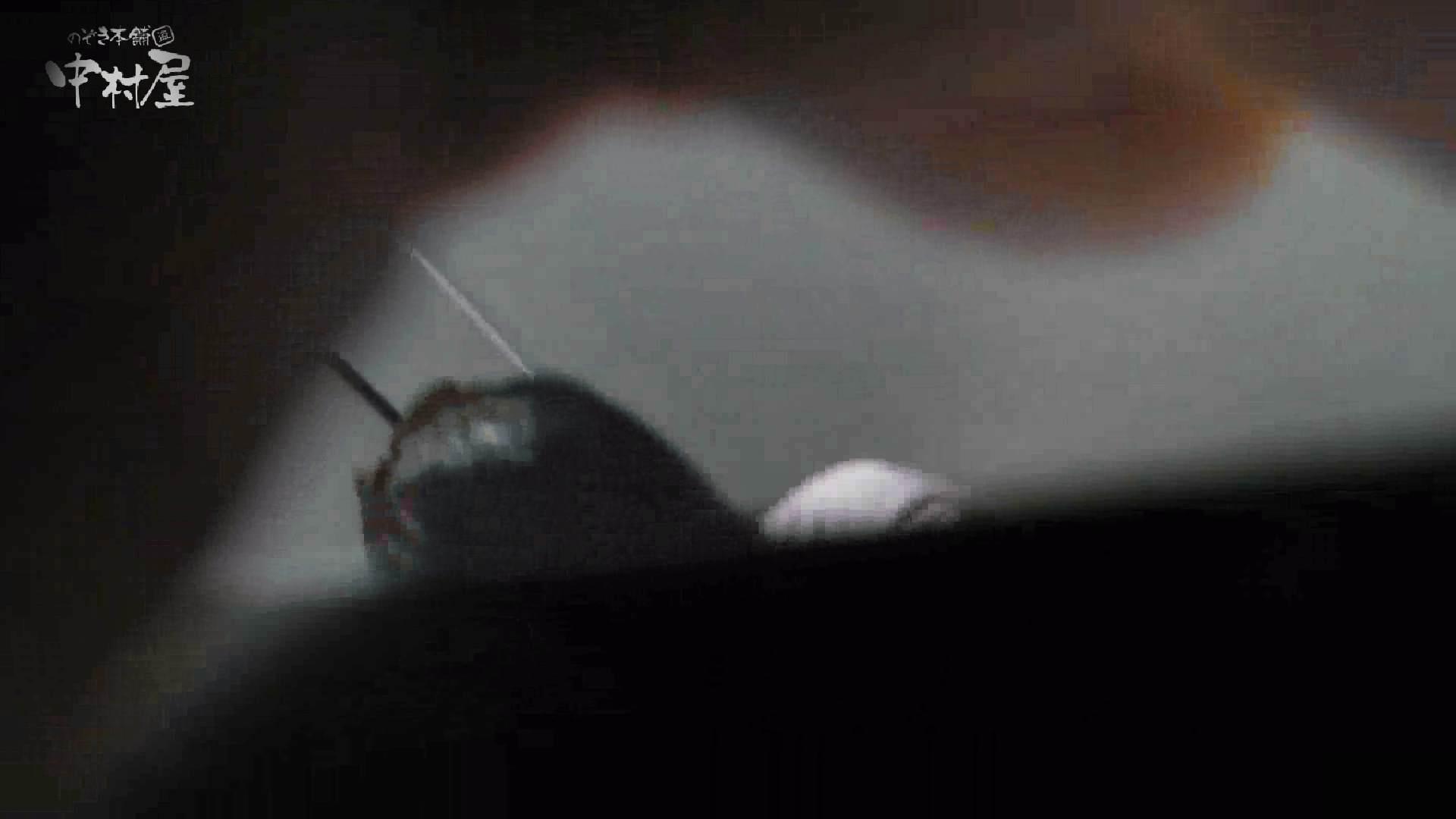 洗面所突入レポート!!vol.21 美女まとめ AV無料動画キャプチャ 82PIX 22
