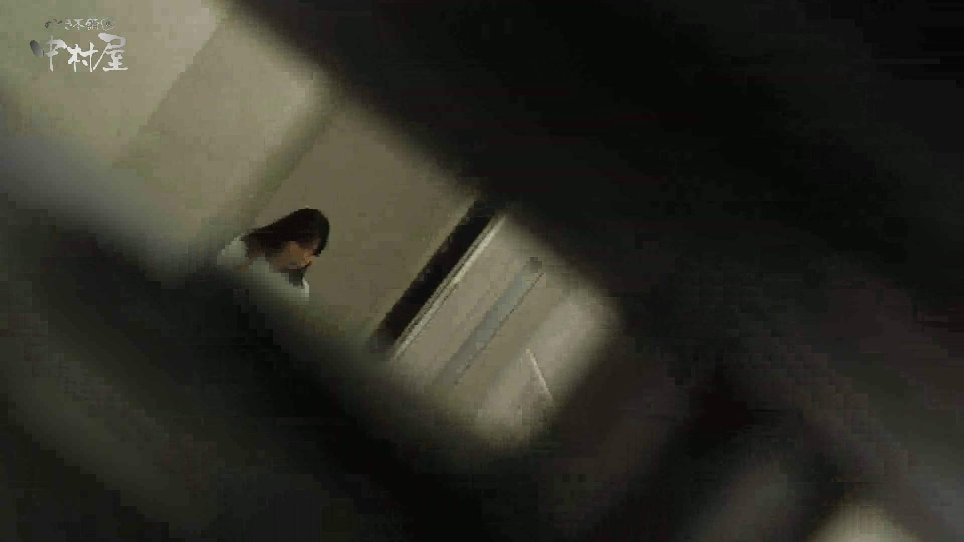 洗面所突入レポート!!vol.21 美女まとめ AV無料動画キャプチャ 82PIX 67
