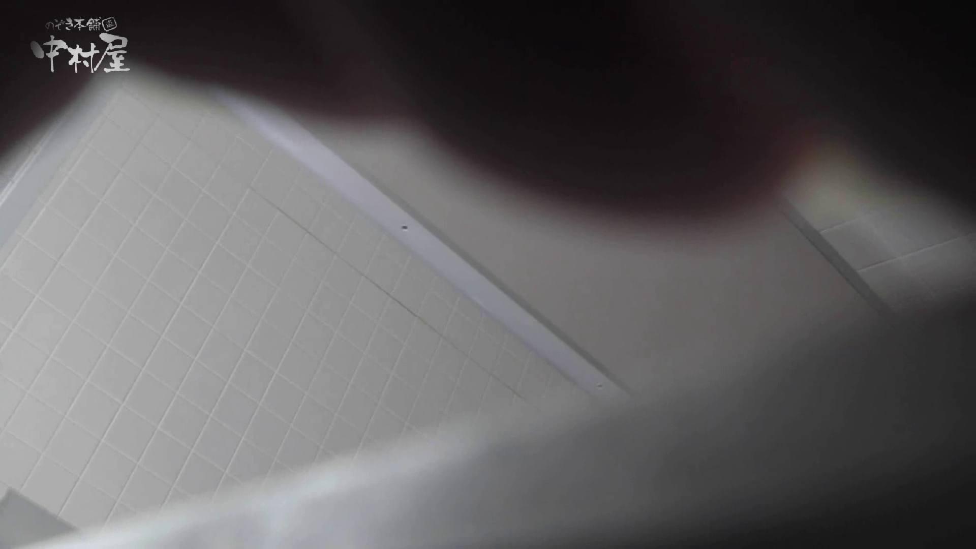 洗面所突入レポート!!vol.26 乙女のエロ動画 | トイレ  101PIX 28