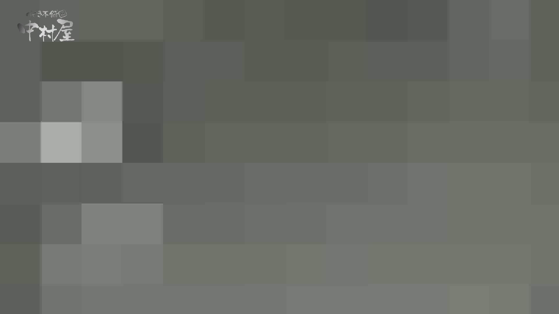 洗面所突入レポート!!vol.26 盗撮シリーズ えろ無修正画像 101PIX 47