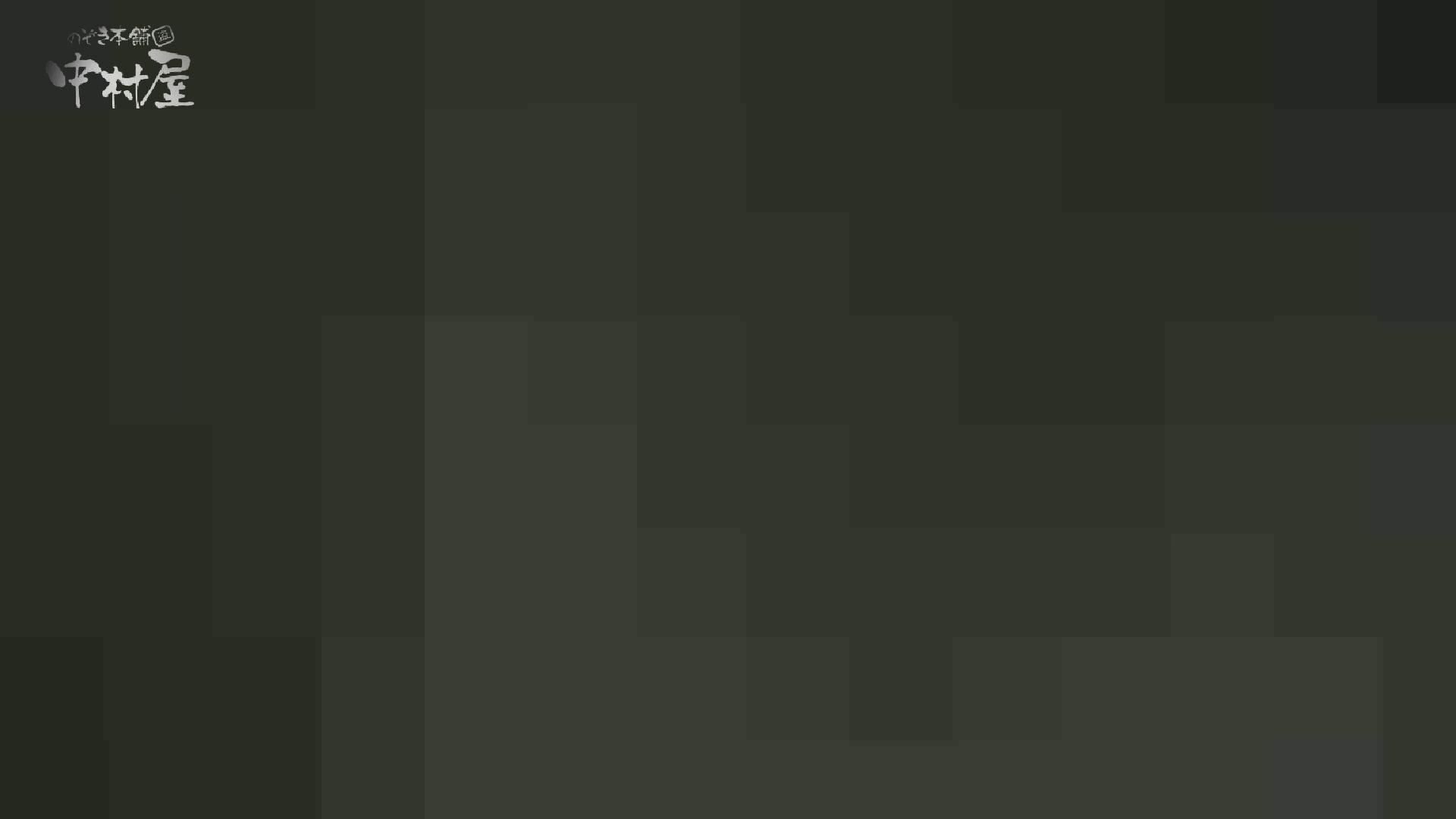 洗面所突入レポート!!vol.26 卑猥すぎ ワレメ無修正動画無料 101PIX 71