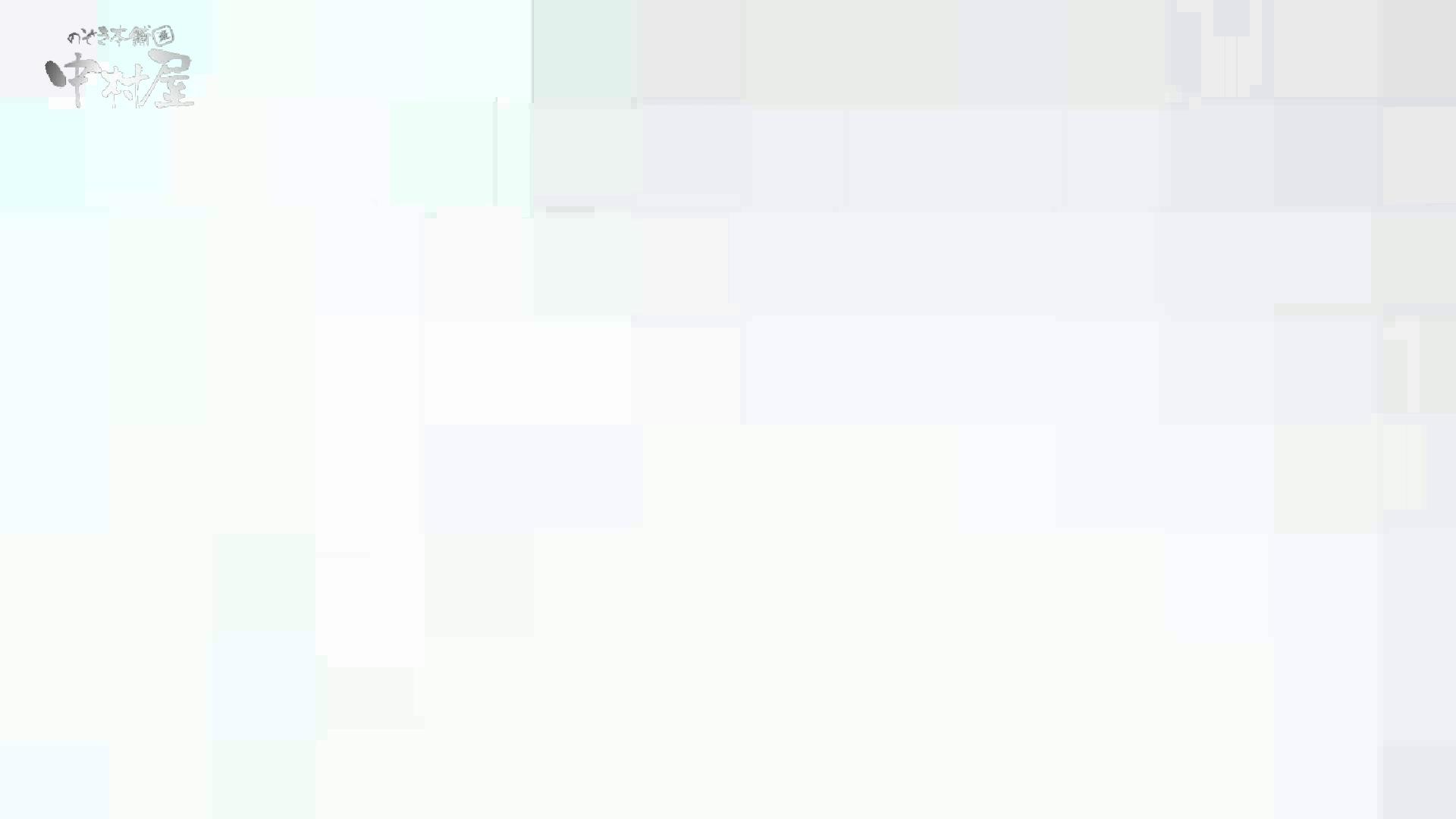 洗面所突入レポート!!vol.26 盗撮シリーズ えろ無修正画像 101PIX 74