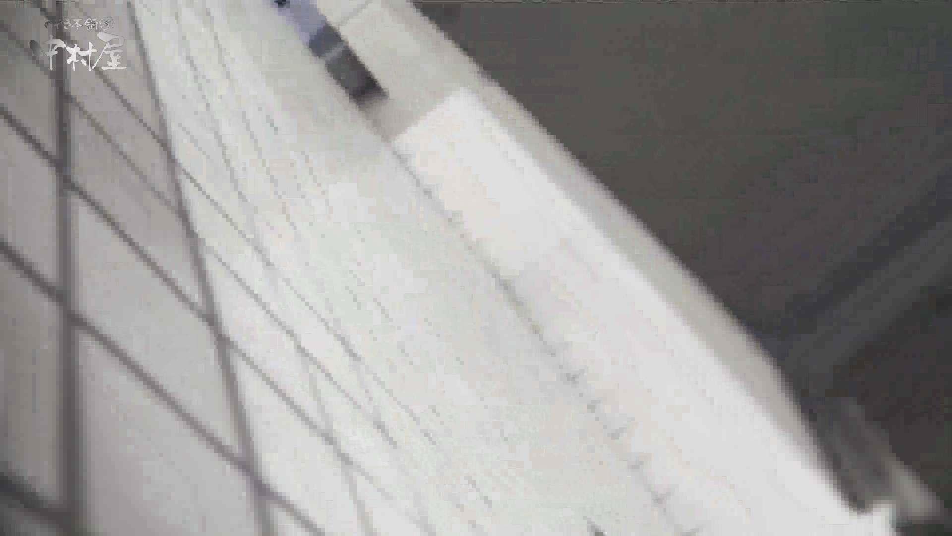 洗面所突入レポート!!vol.26 女子トイレ編 オメコ無修正動画無料 101PIX 79