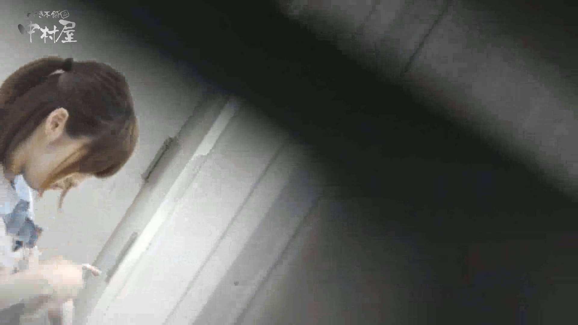 洗面所突入レポート!!vol.26 洗面所編 オマンコ動画キャプチャ 101PIX 85