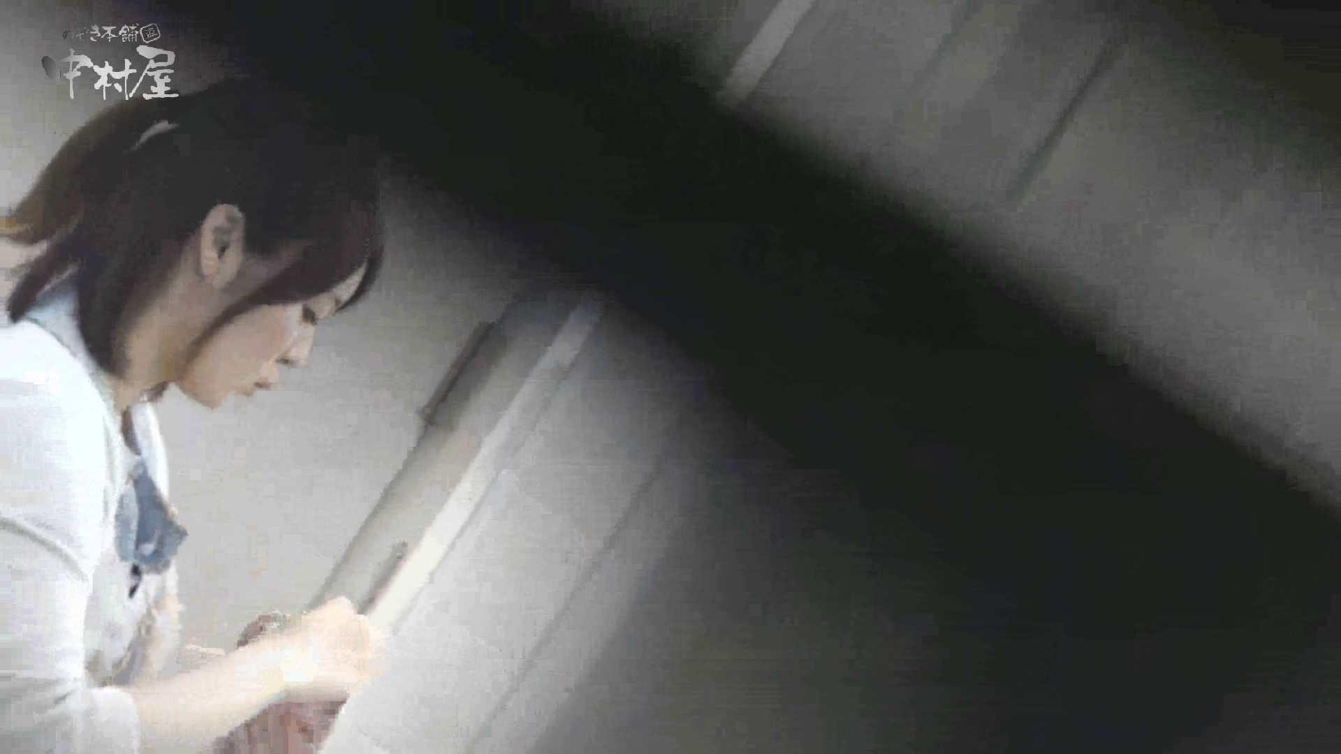 洗面所突入レポート!!vol.26 美女まとめ SEX無修正画像 101PIX 86
