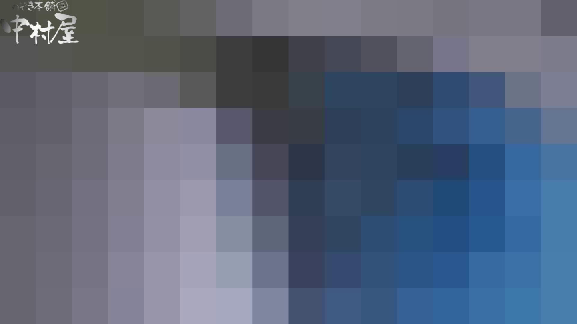 【お銀さんの「洗面所突入レポート!!」】お銀さんの「洗面所突入レポート!!」 vol.28小島陽菜似のピンクオシャレさん 洗面所編  94PIX 16