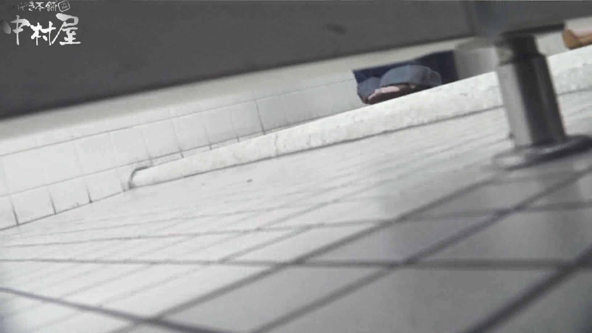 【お銀さんの「洗面所突入レポート!!」】お銀さんの「洗面所突入レポート!!」 vol.28小島陽菜似のピンクオシャレさん 洗面所編 | 0  94PIX 33