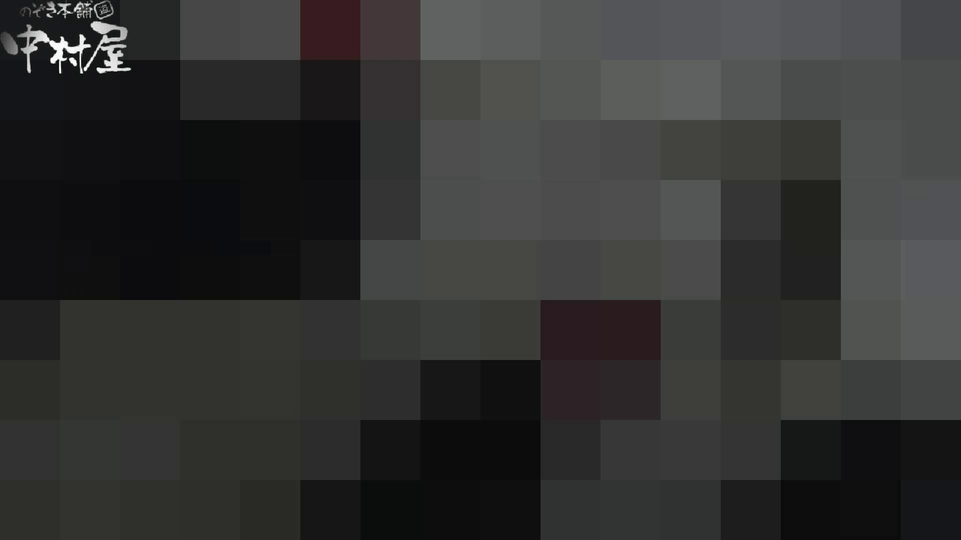 【お銀さんの「洗面所突入レポート!!」】お銀さんの「洗面所突入レポート!!」 vol.28小島陽菜似のピンクオシャレさん 洗面所編 | 0  94PIX 35