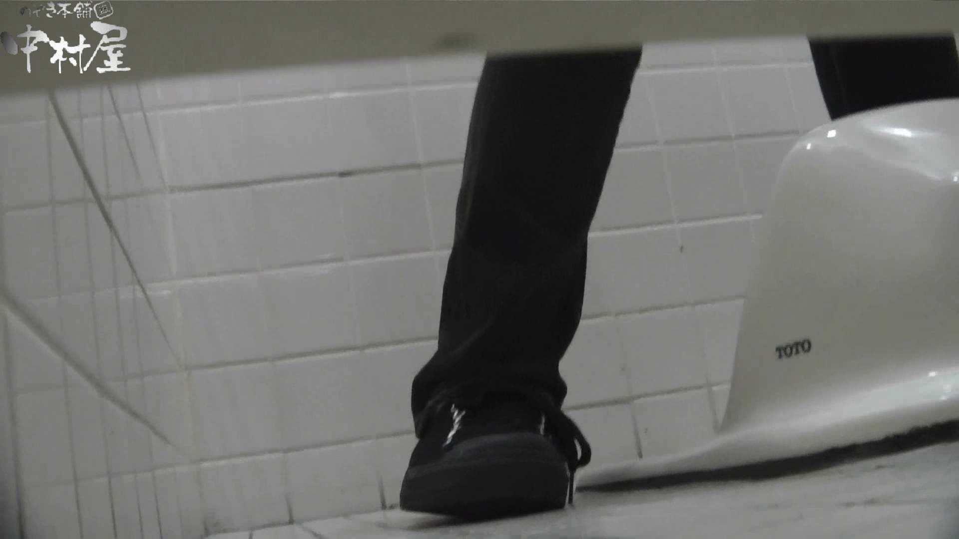 【お銀さんの「洗面所突入レポート!!」】お銀さんの「洗面所突入レポート!!」 vol.28小島陽菜似のピンクオシャレさん 洗面所編 | 0  94PIX 49