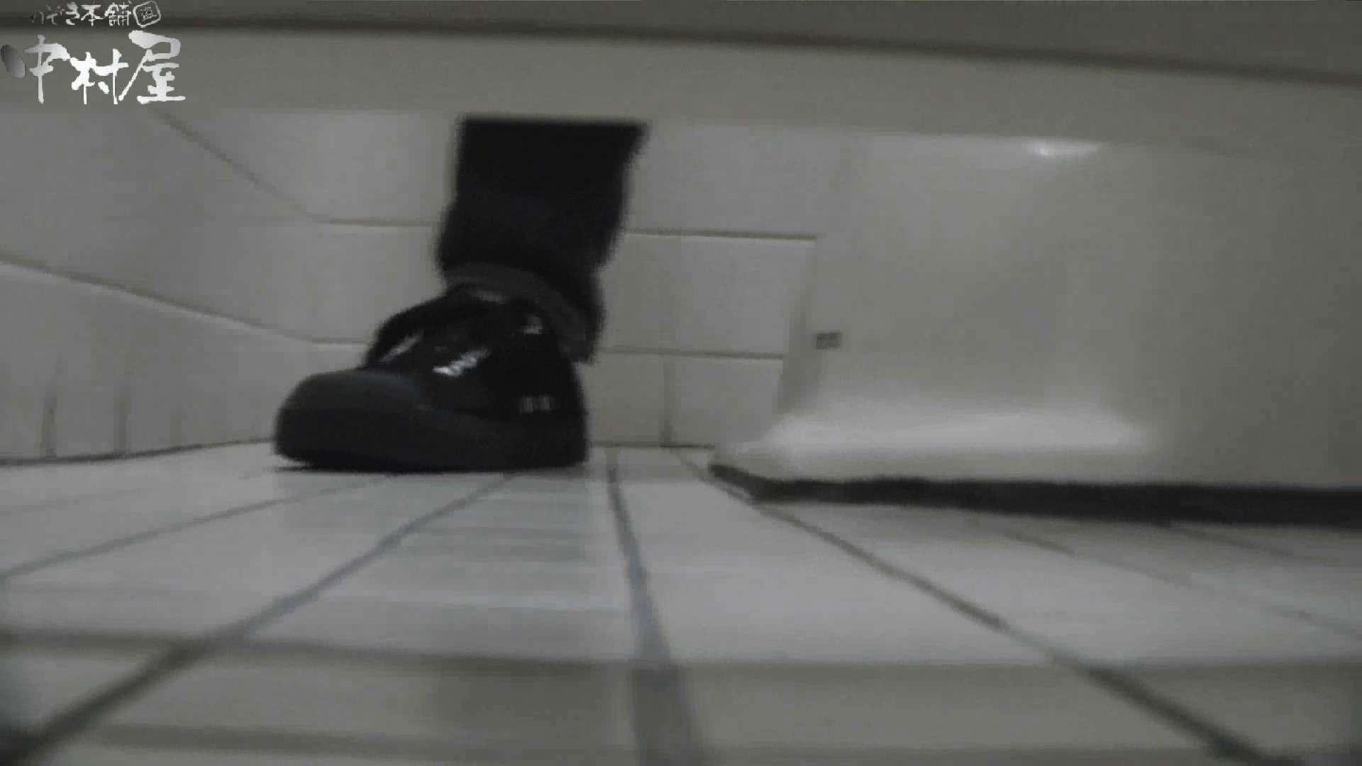 【お銀さんの「洗面所突入レポート!!」】お銀さんの「洗面所突入レポート!!」 vol.28小島陽菜似のピンクオシャレさん 洗面所編 | 0  94PIX 57