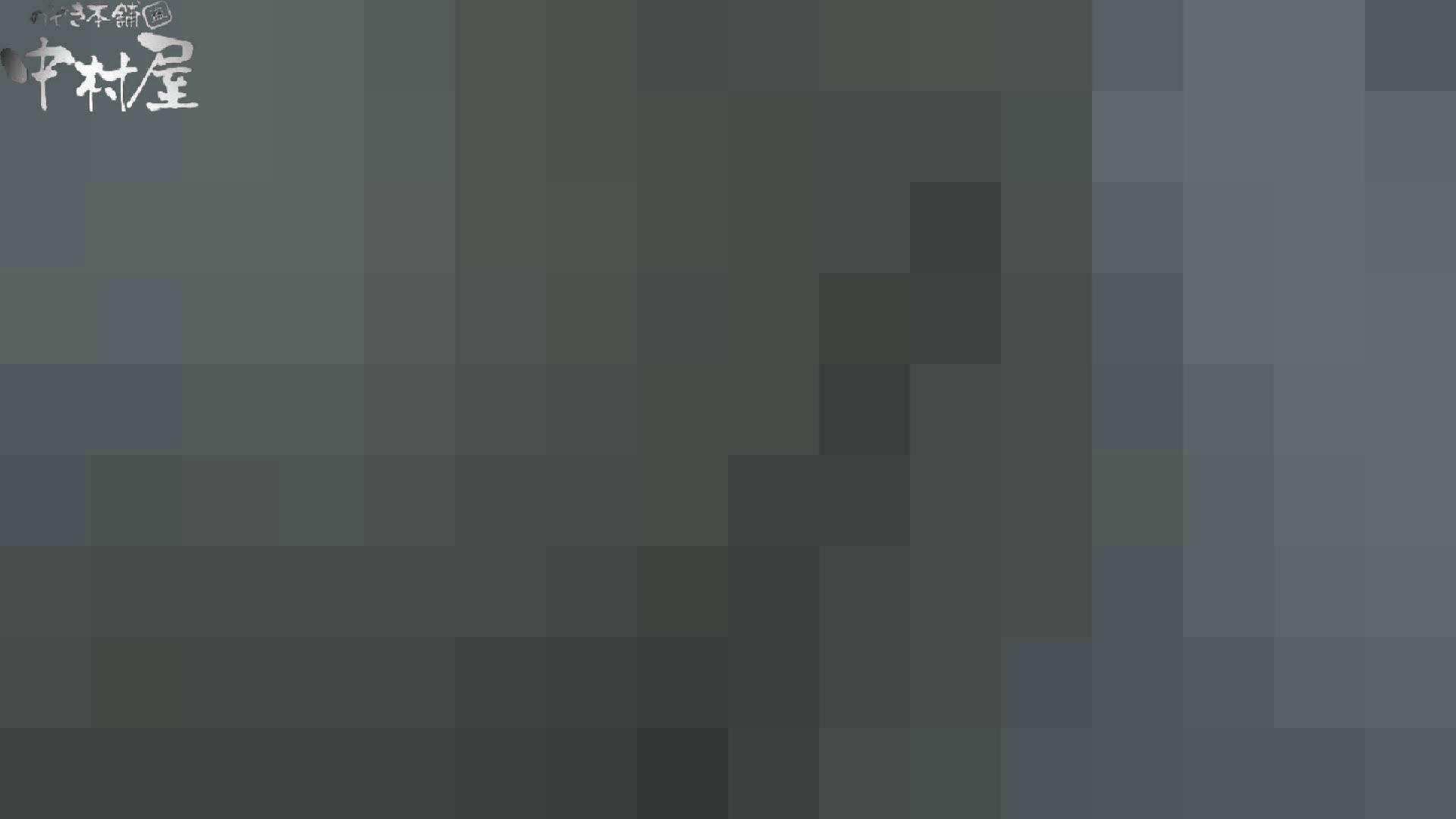 【お銀さんの「洗面所突入レポート!!」】お銀さんの「洗面所突入レポート!!」 vol.28小島陽菜似のピンクオシャレさん 洗面所編 | 0  94PIX 73