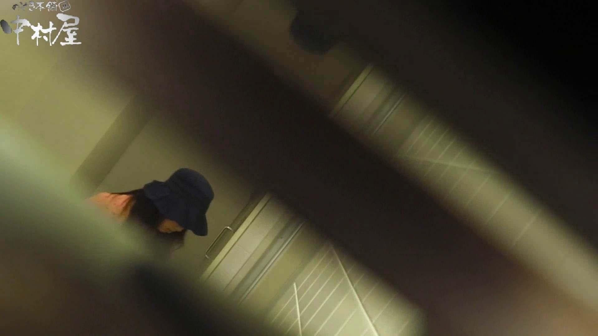 【お銀さんの「洗面所突入レポート!!」】お銀さんの「洗面所突入レポート!!」 vol.28小島陽菜似のピンクオシャレさん 洗面所編  94PIX 80