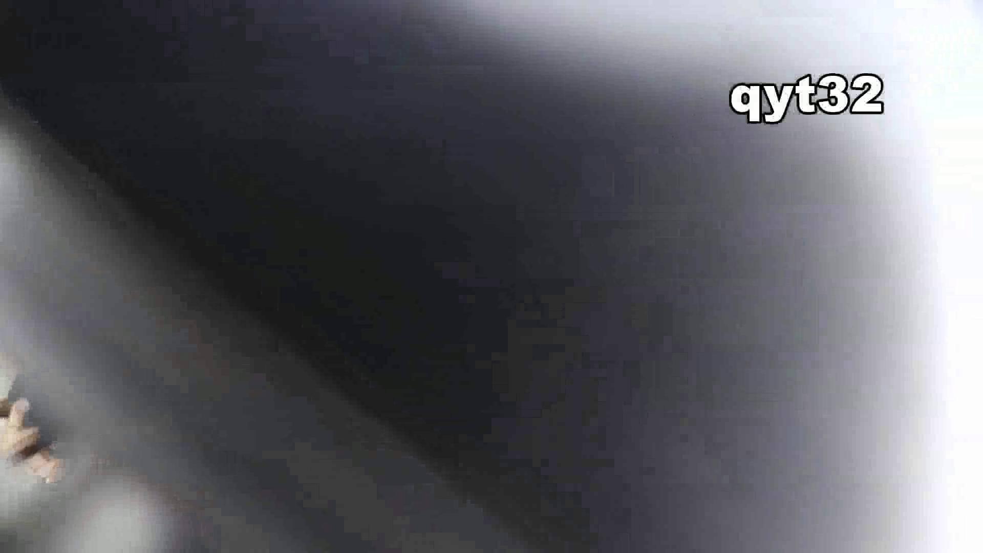 「洗面所突入レポート!!」Nol.3 洗面所編  97PIX 94