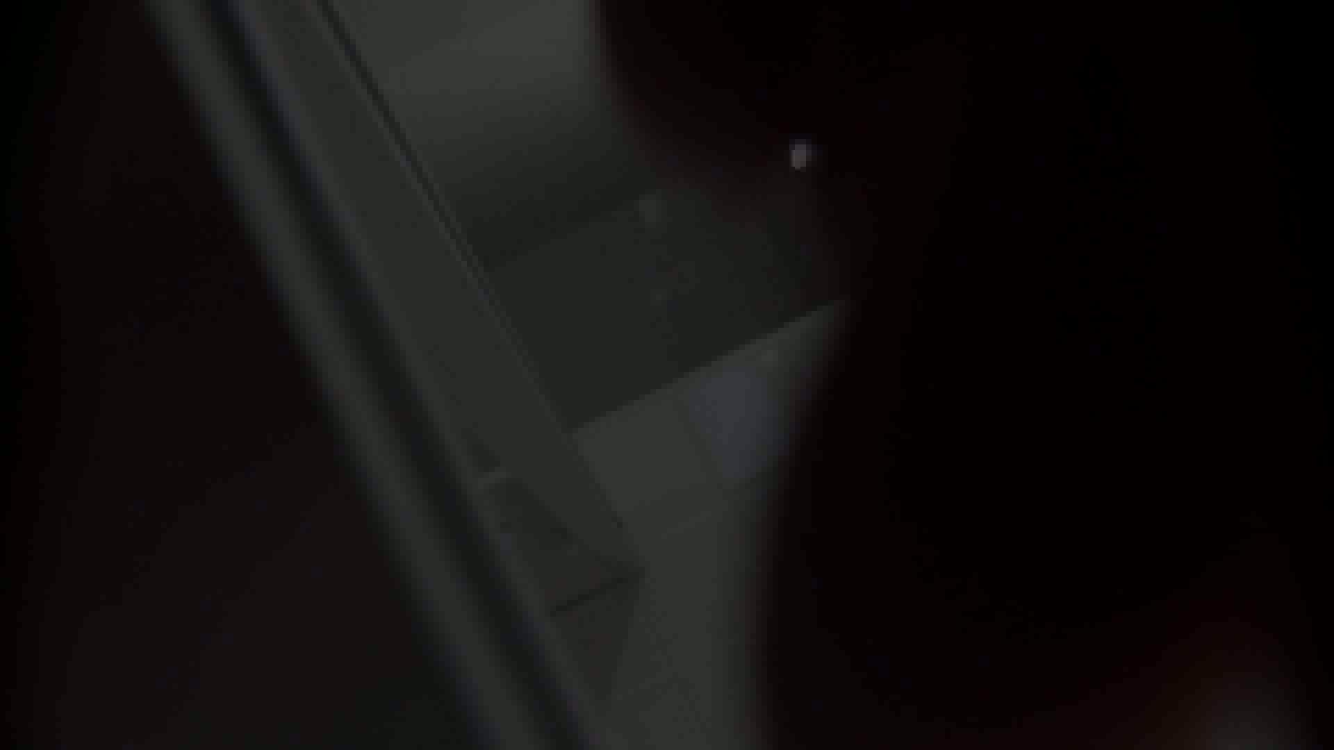「洗面所突入レポート!!」Nol.5 洗面所編 | 潜入  80PIX 9