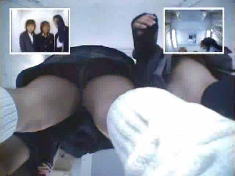 閉店さよなら 制服女子プリクラ隠し撮り Vol.03 人気シリーズ   ドキュメント  91PIX 49